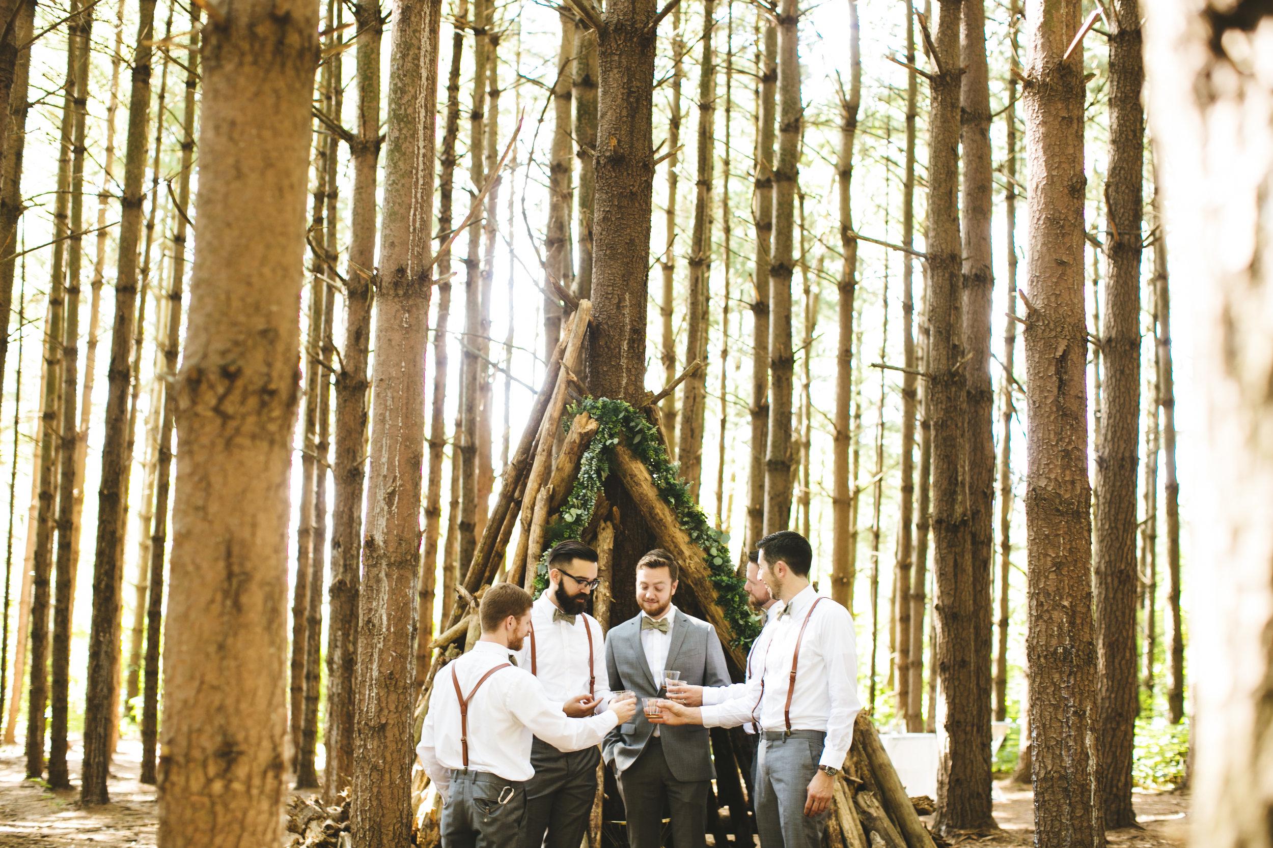 wedding__0104.jpg
