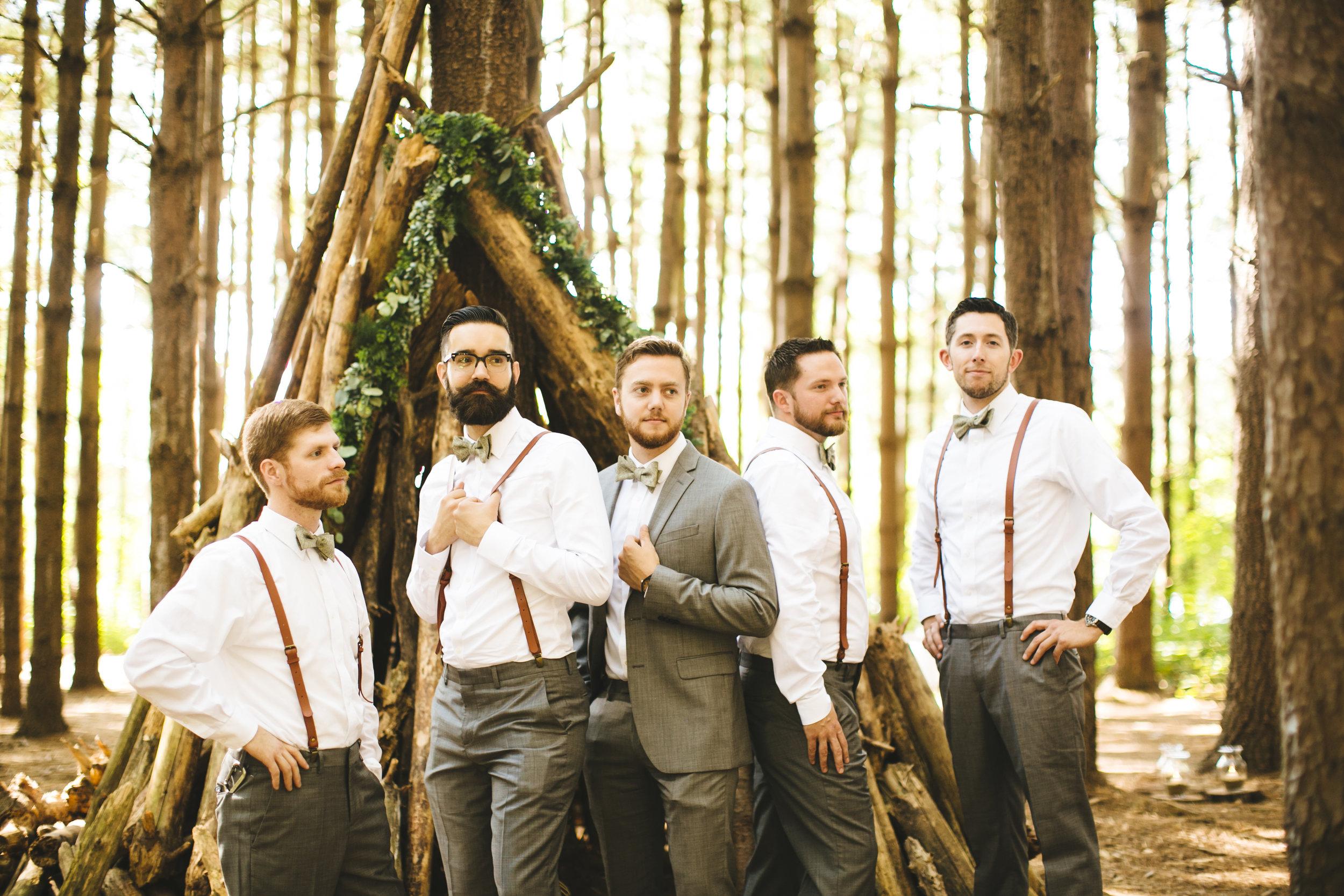 wedding__0109.jpg