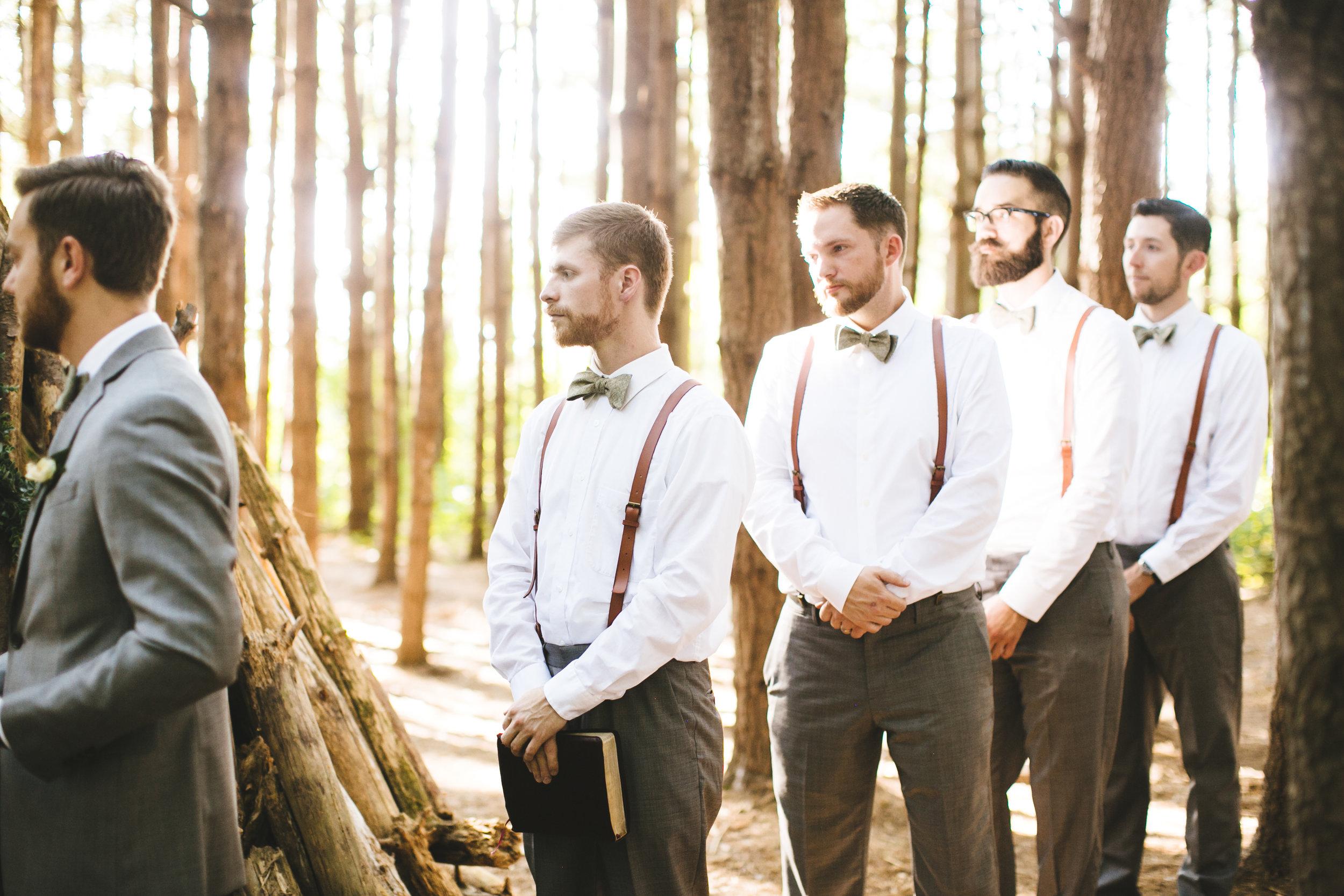 wedding__0363.jpg
