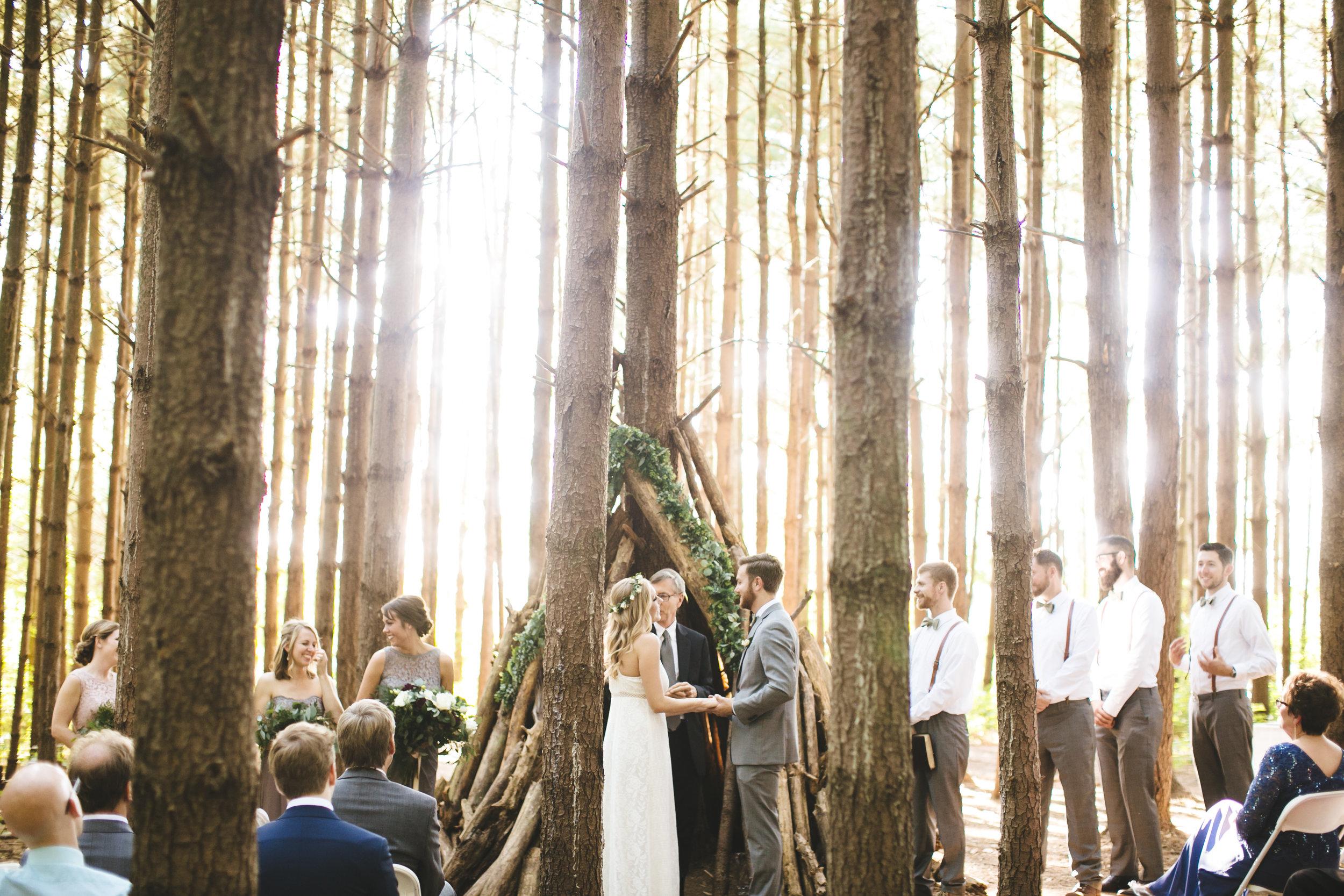 wedding__0365.jpg