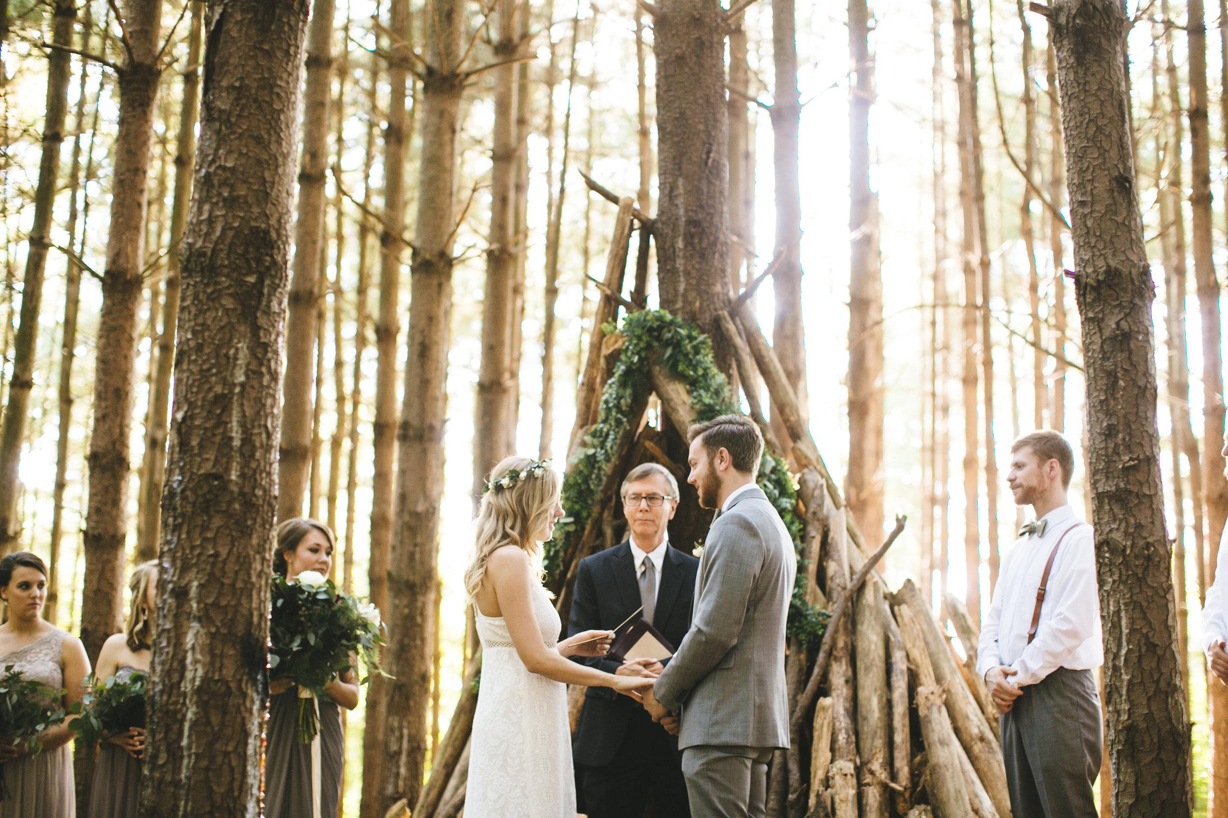 wedding__0387.jpg