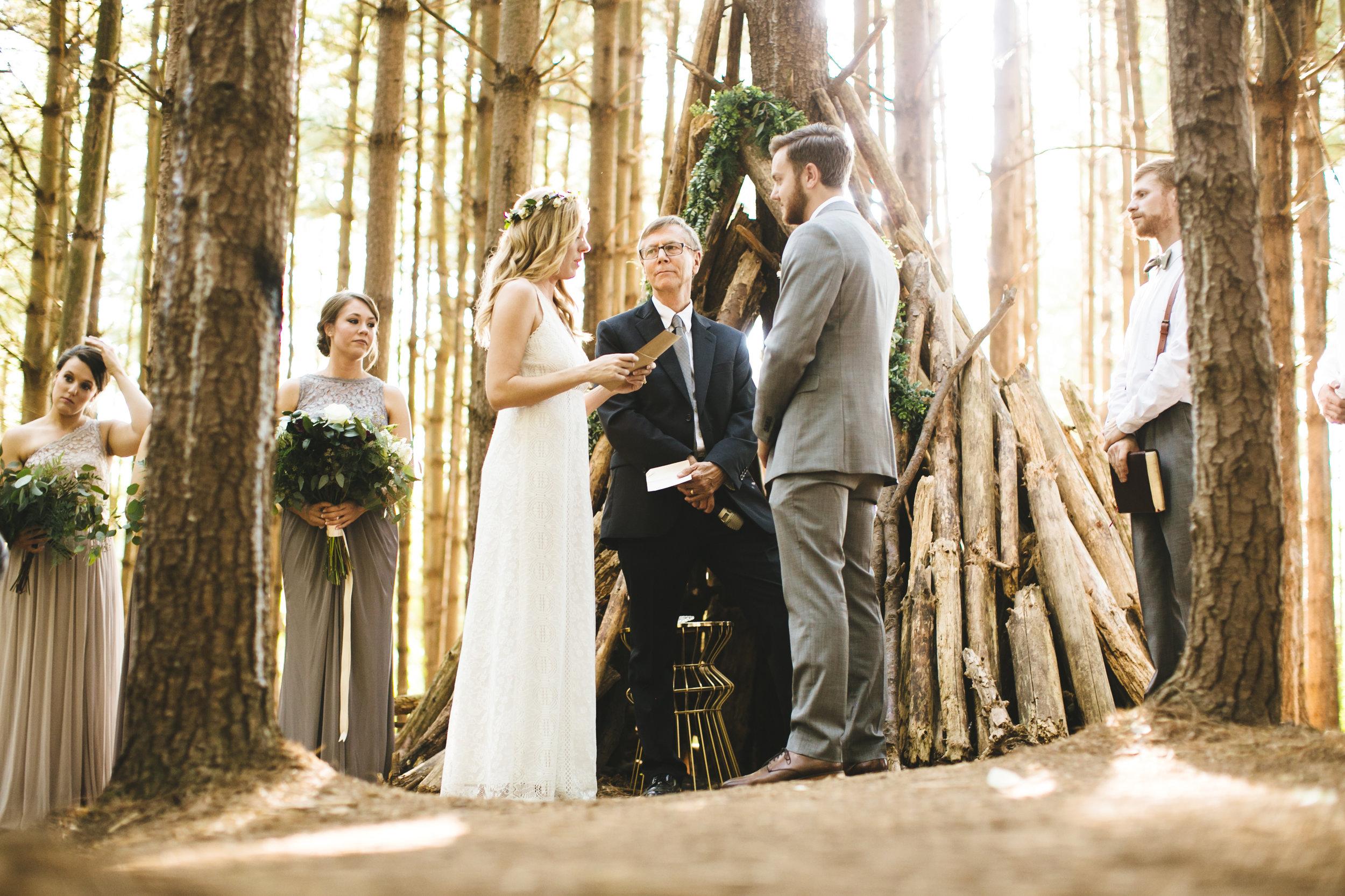 wedding__0392.jpg