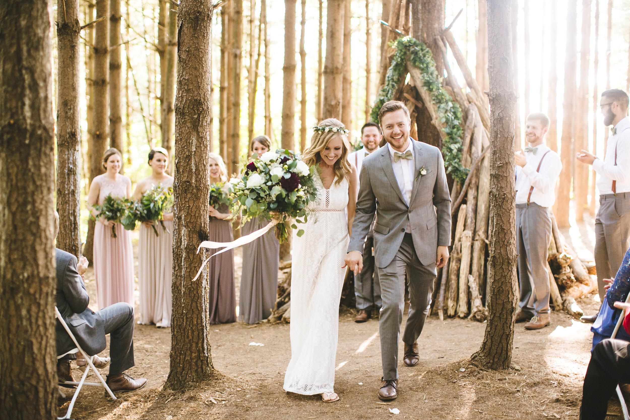 wedding__0434.jpg