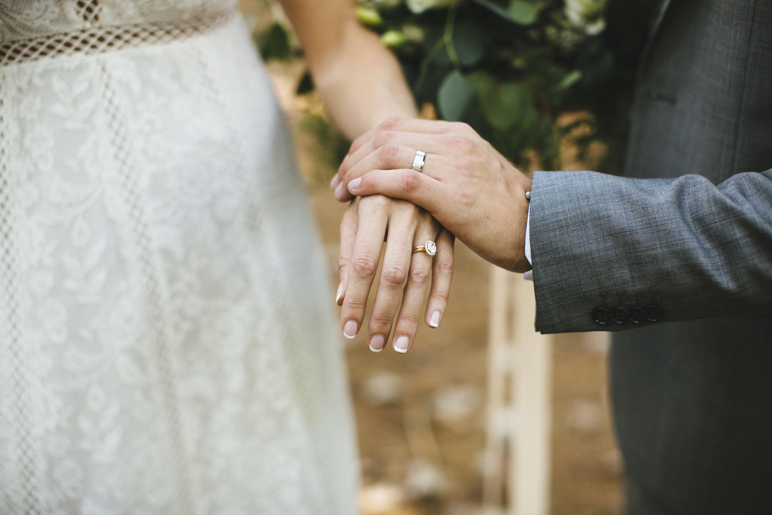 wedding__0470.jpg