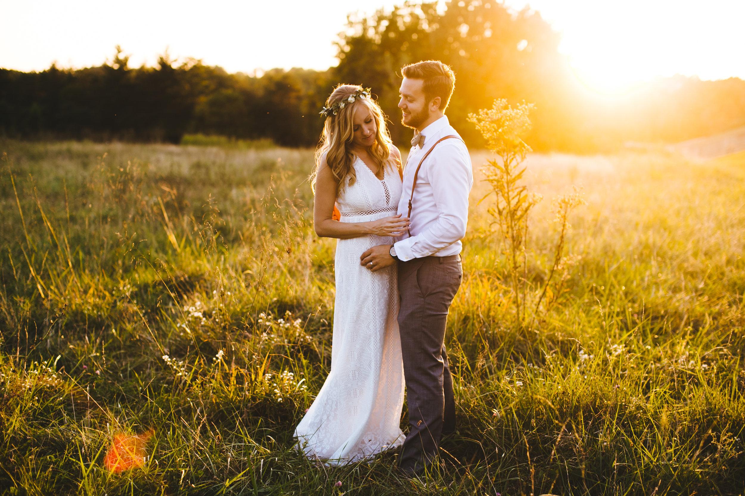 wedding__0770.jpg