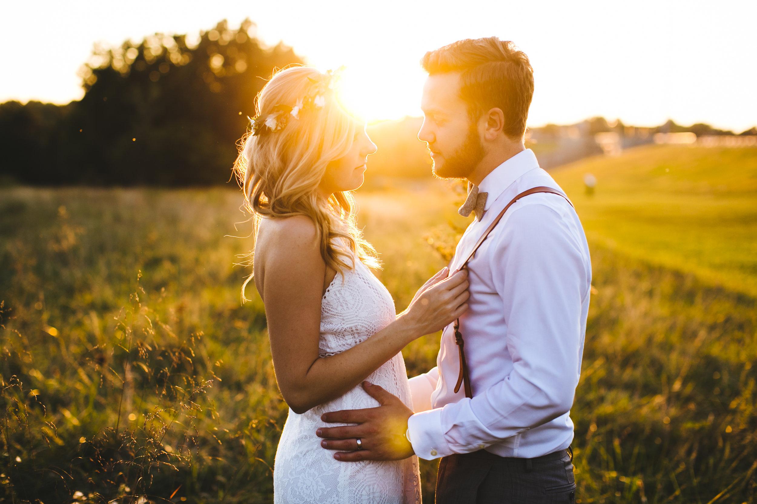 wedding__0780.jpg