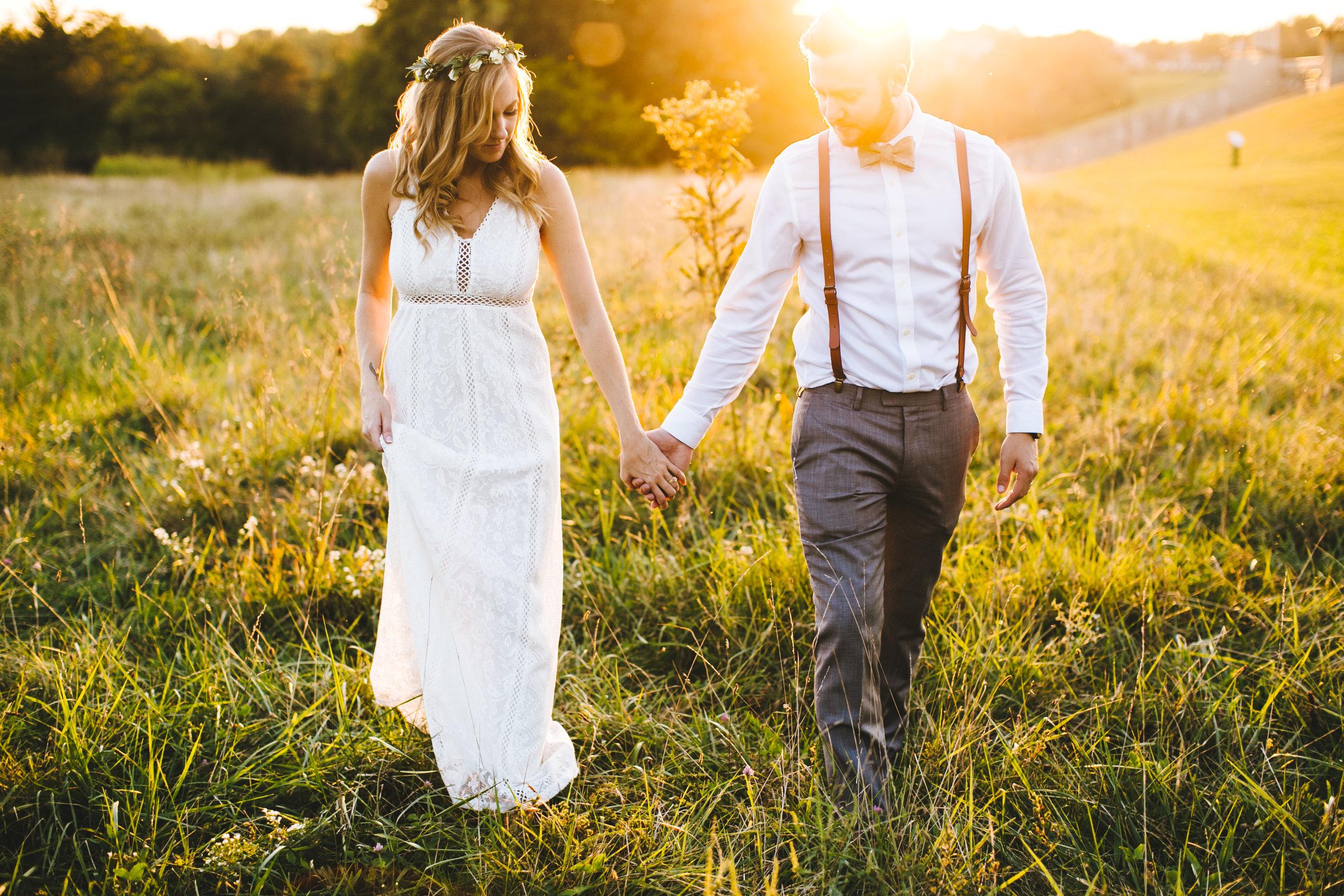wedding__0783.jpg
