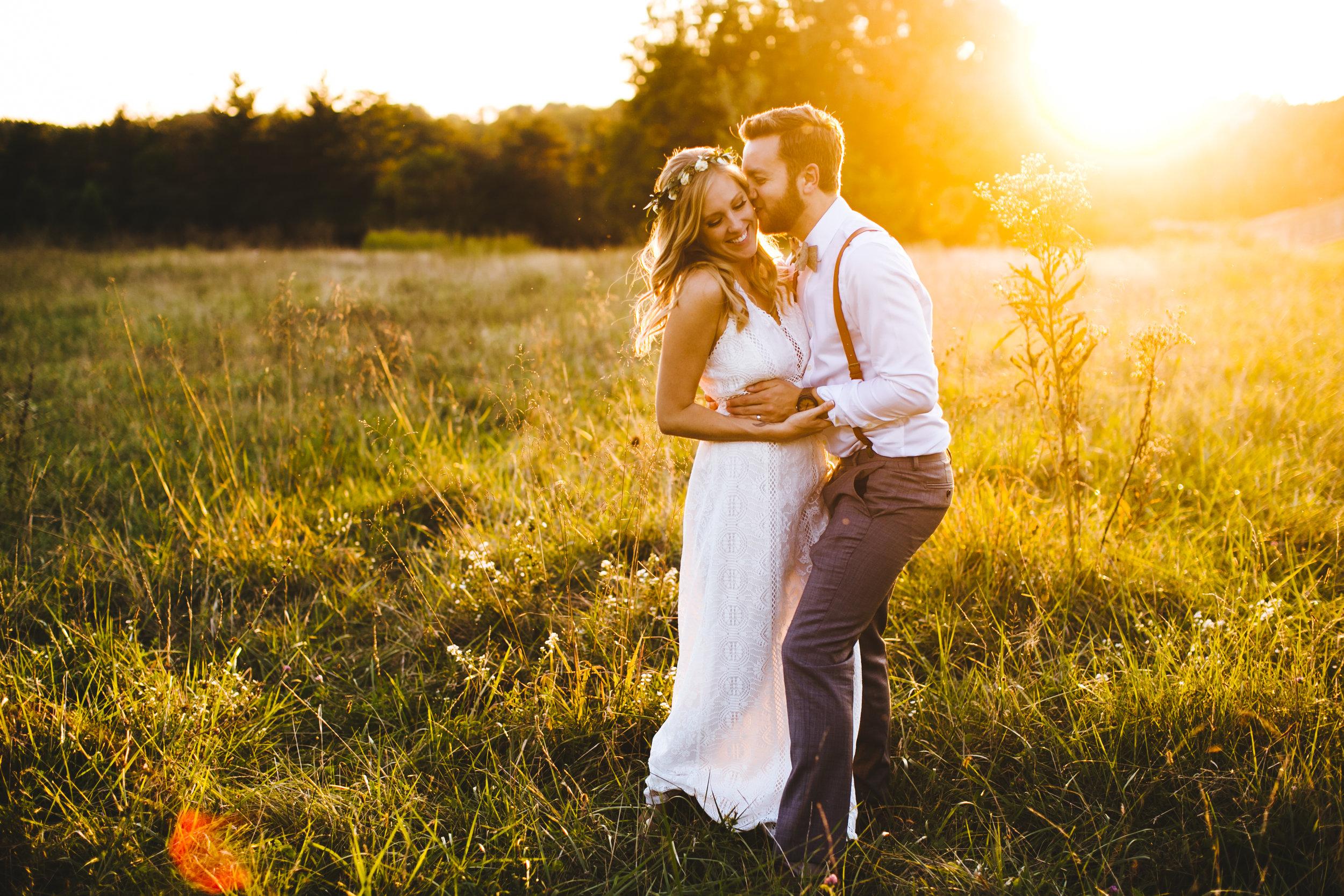 wedding__0765.jpg