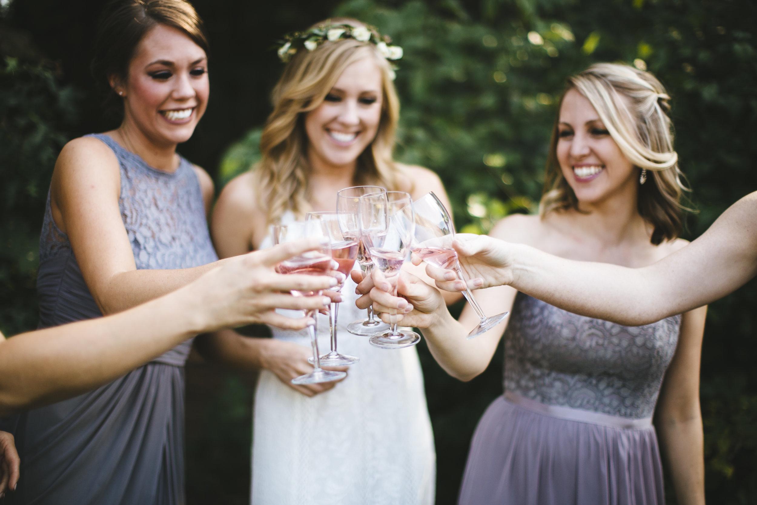 wedding__0158.jpg