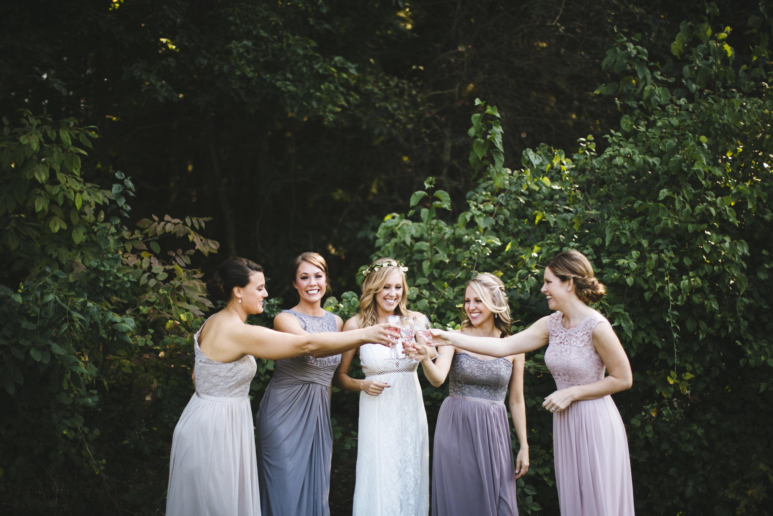 wedding__0157.jpg