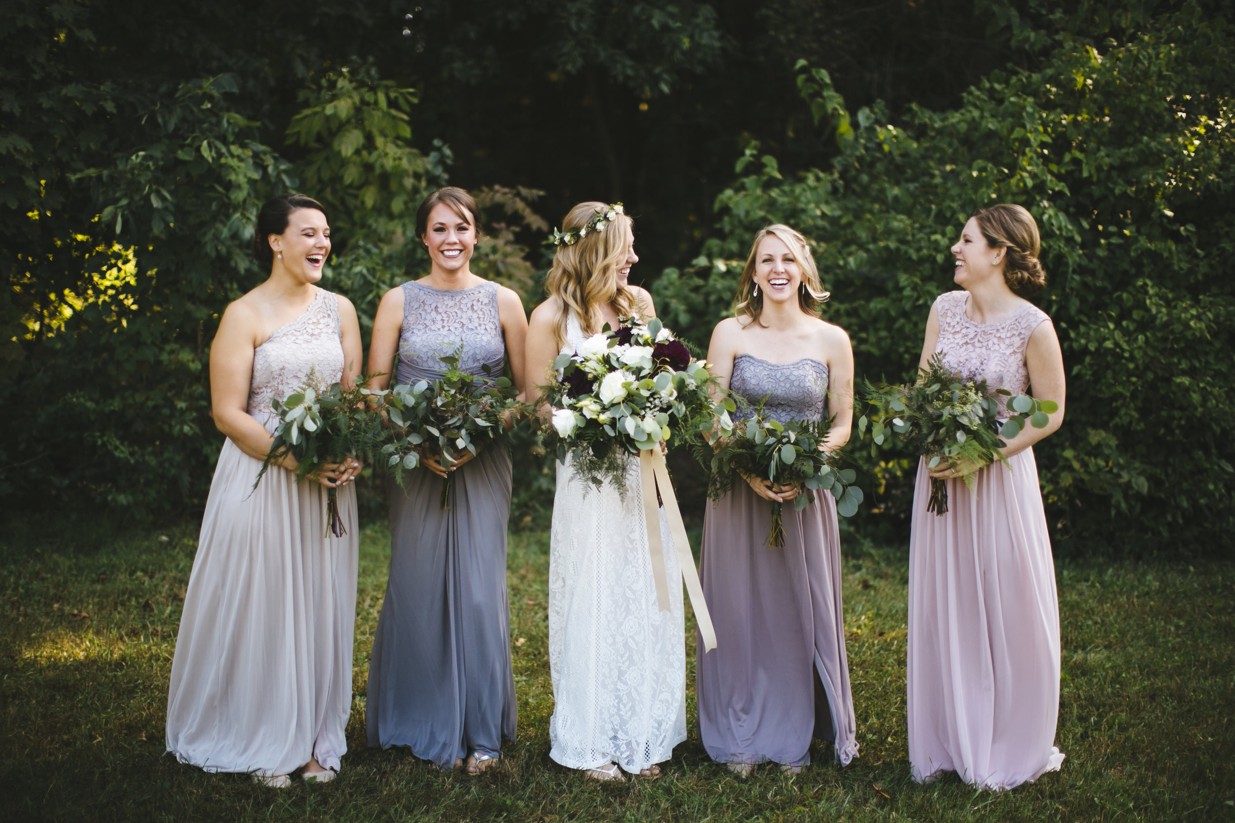 wedding__0161.jpg