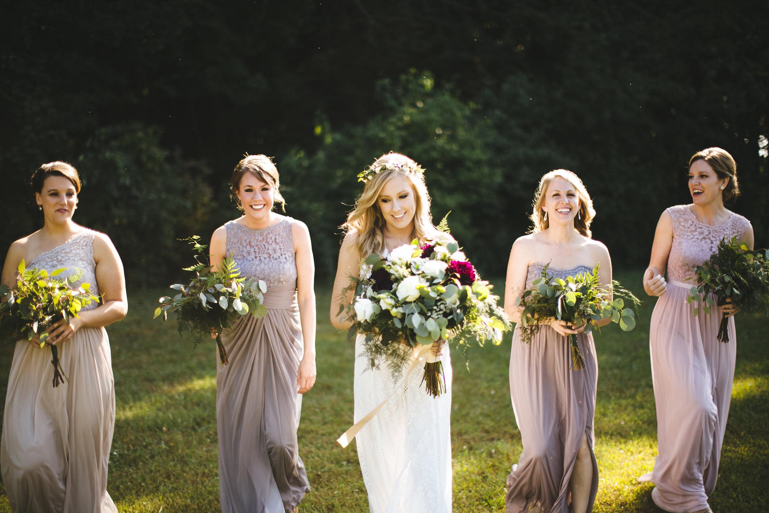 wedding__0177.jpg