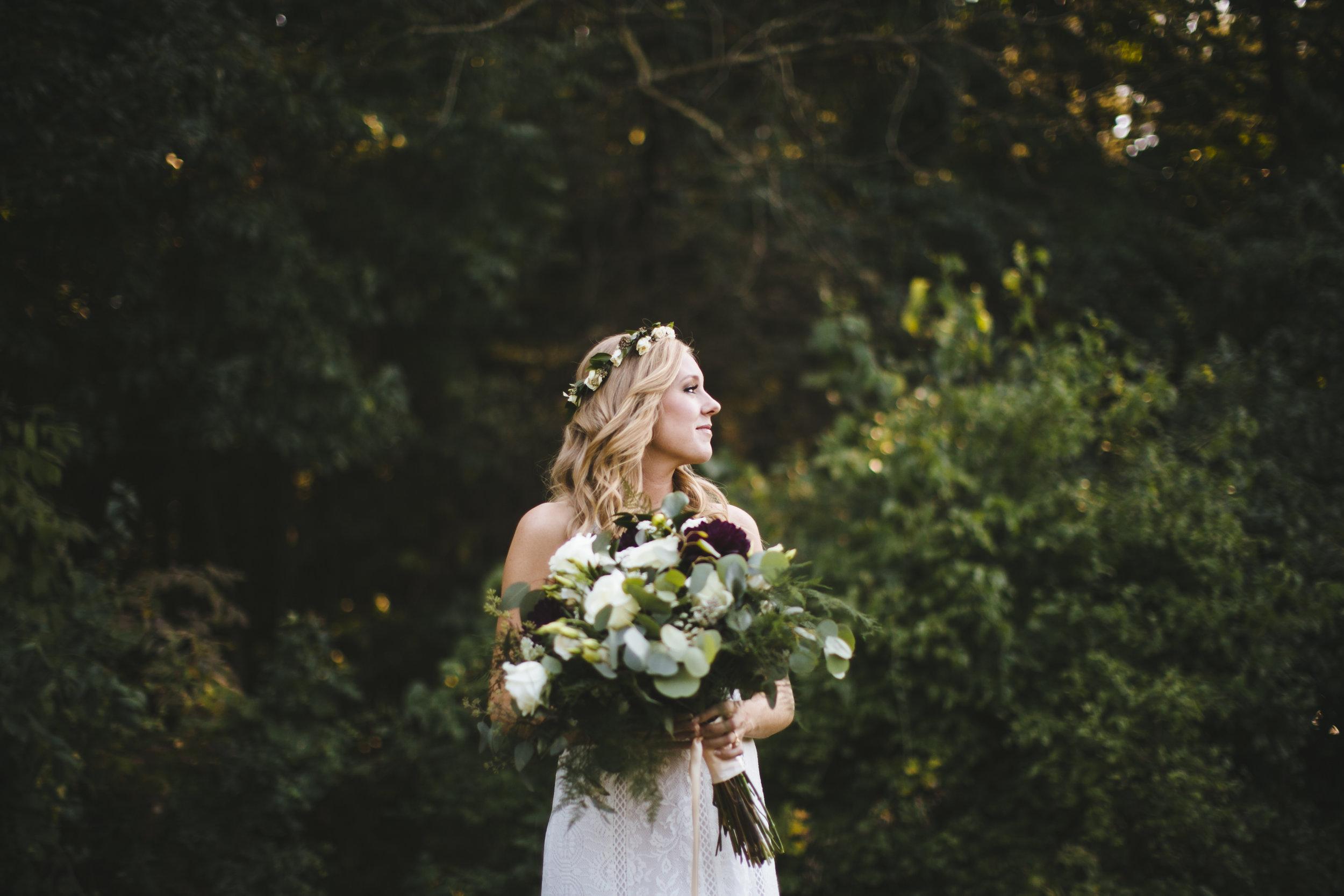 wedding__0189.jpg