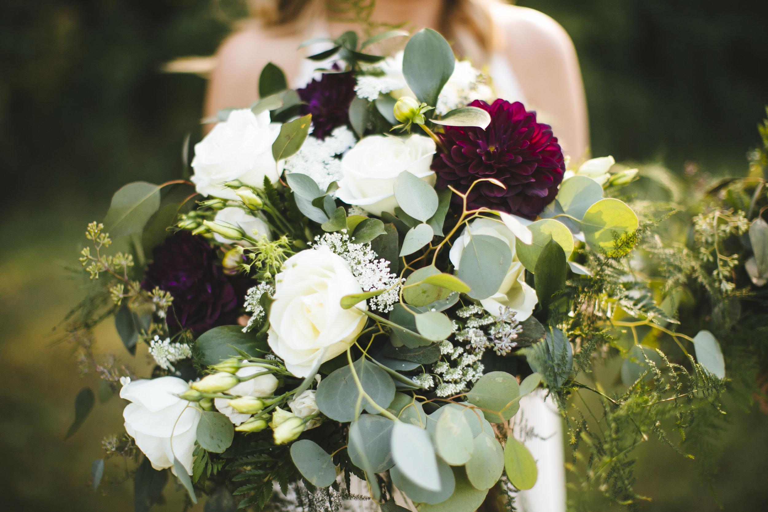 wedding__0183.jpg