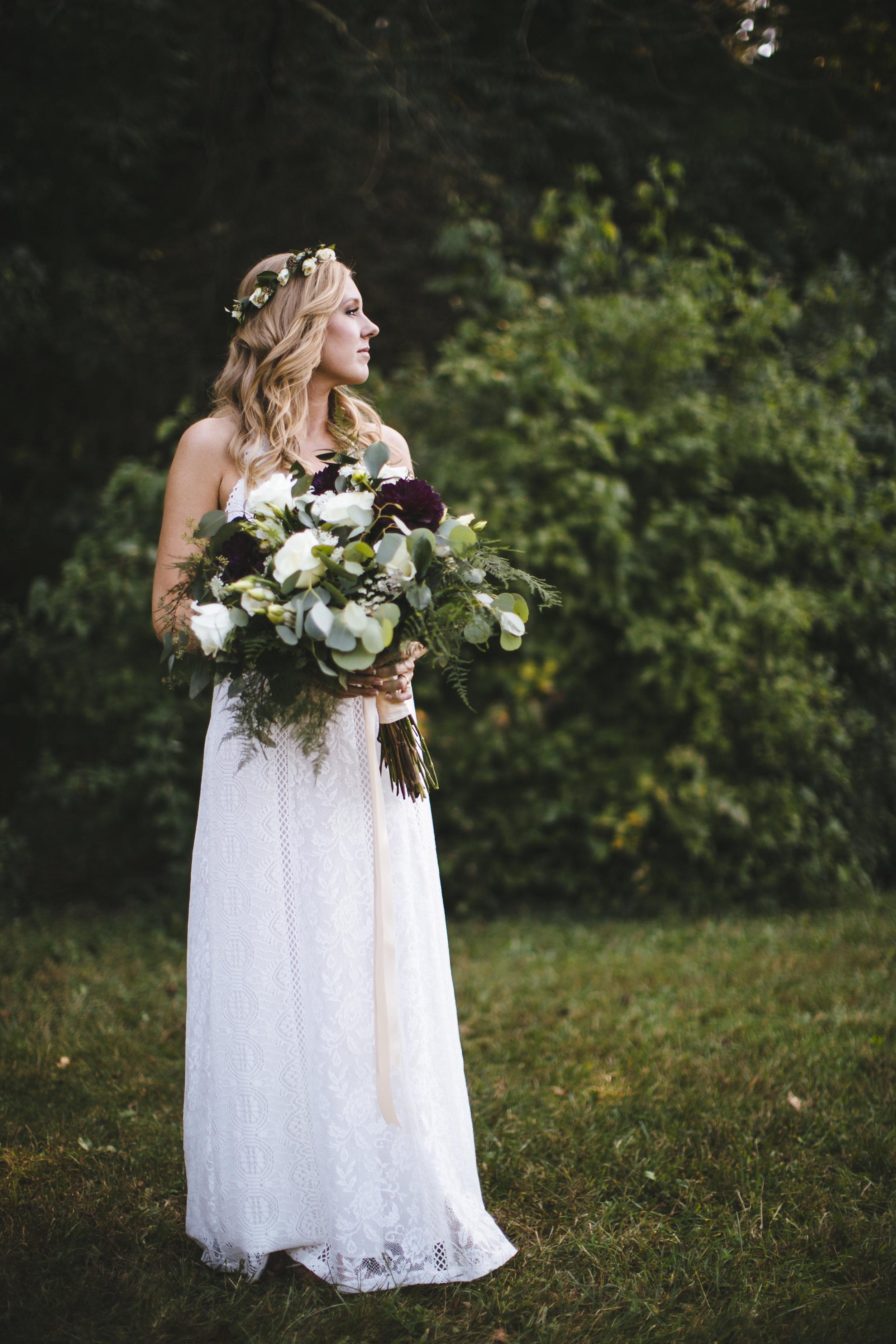 wedding__0191.jpg