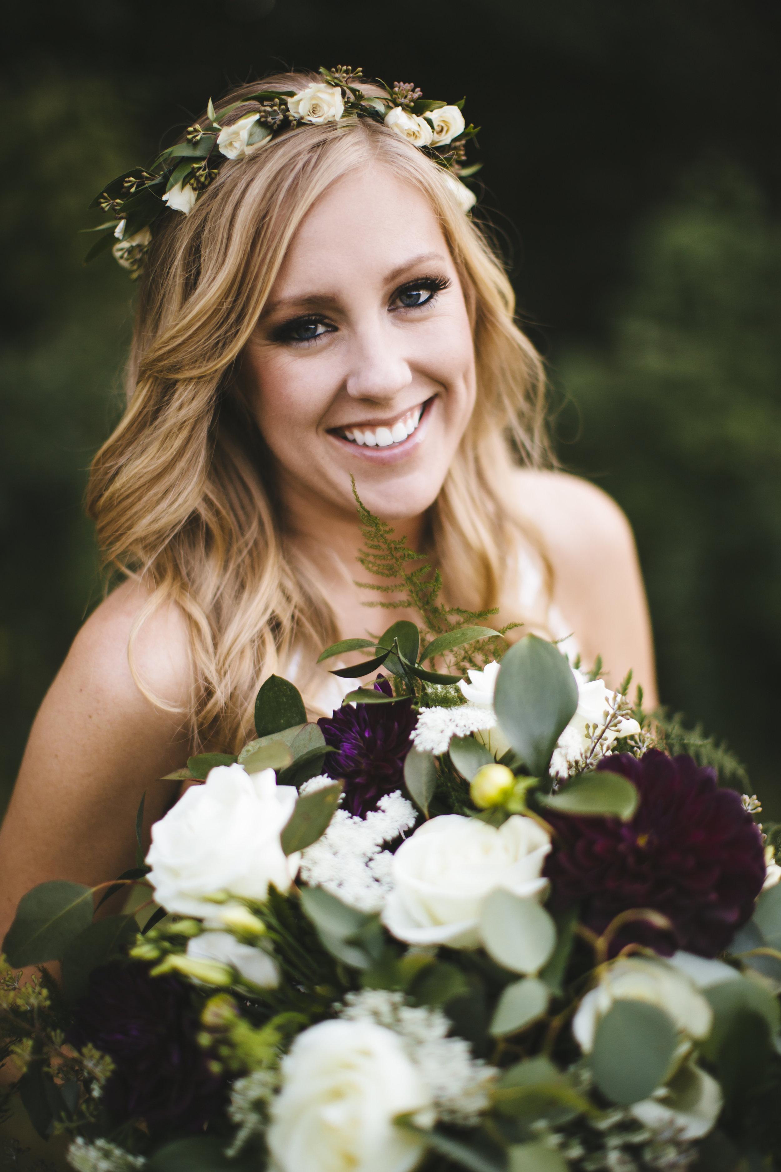 wedding__0194.jpg
