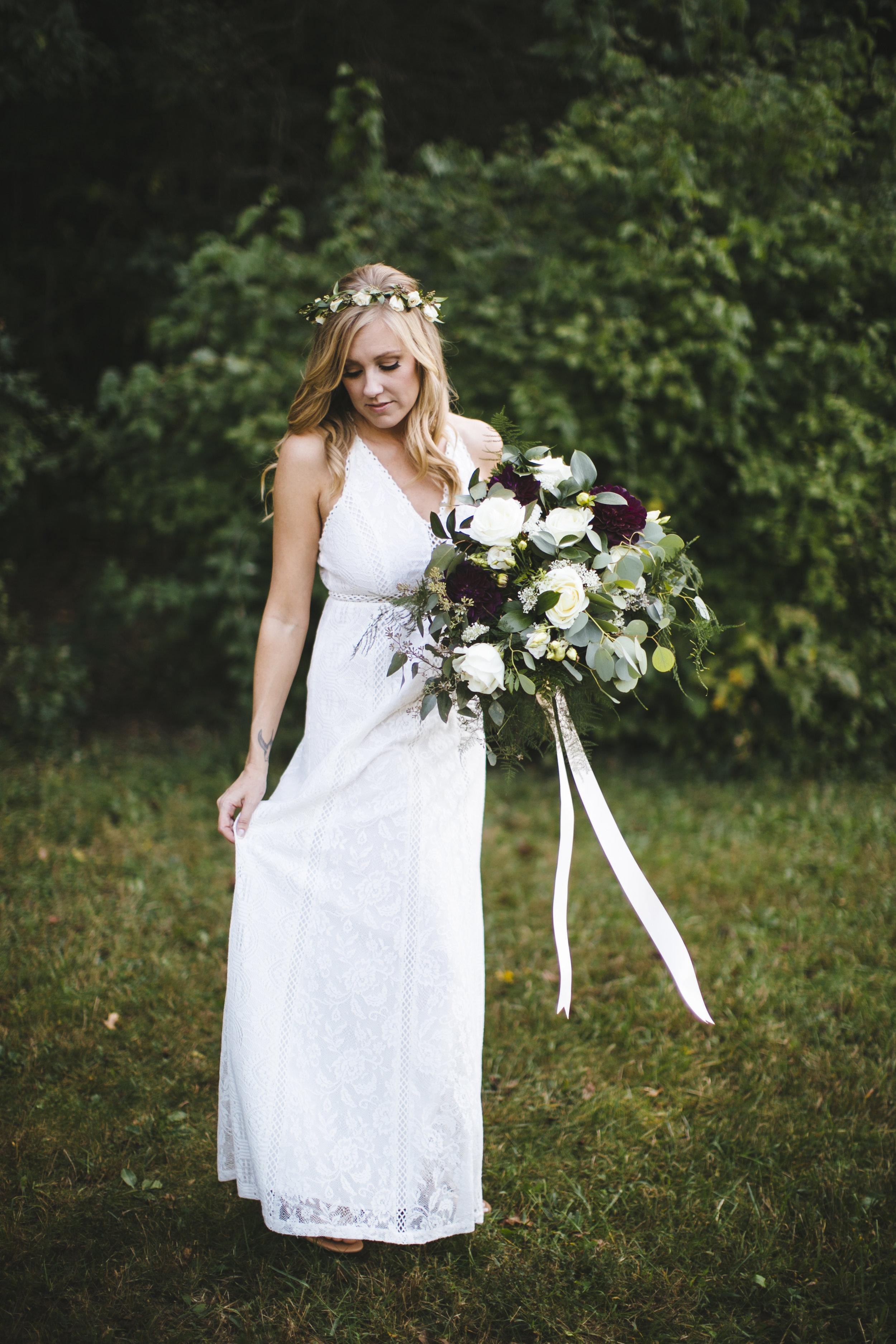 wedding__0199.jpg