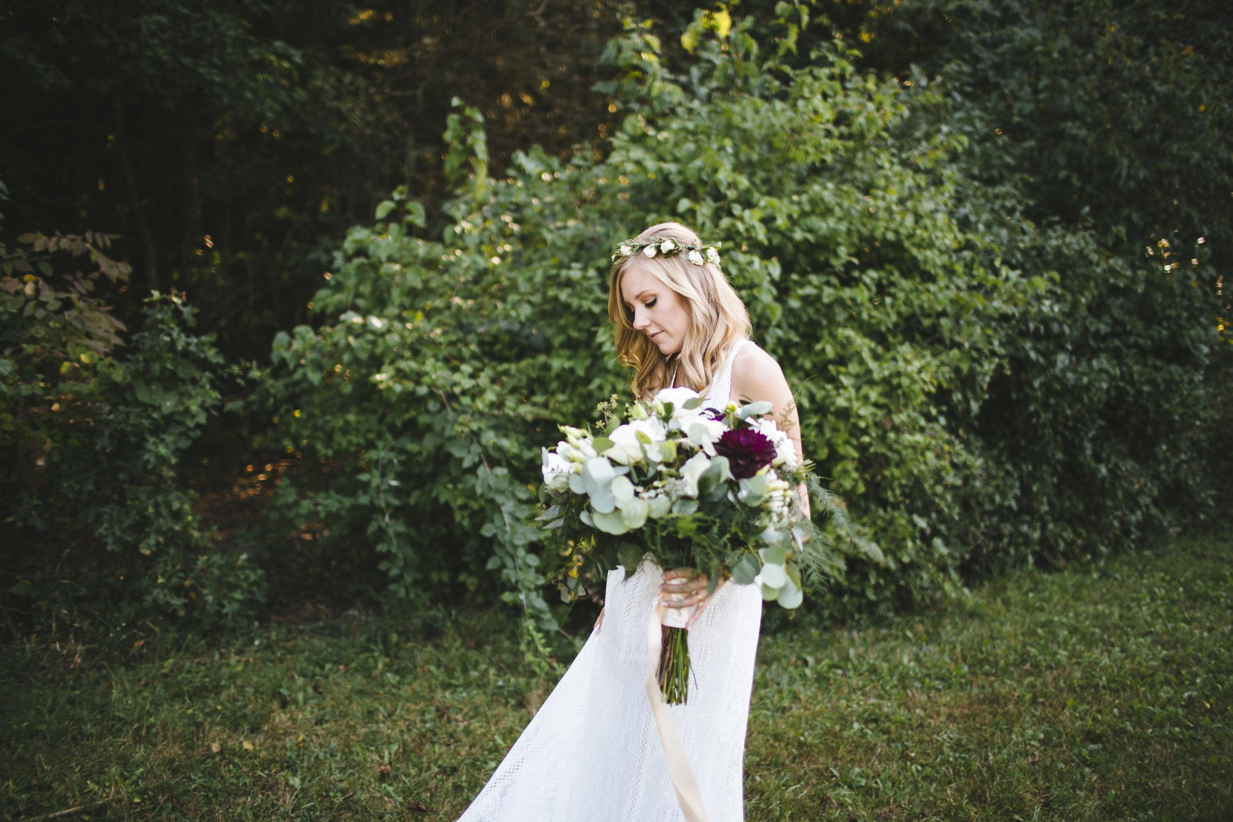wedding__0217.jpg