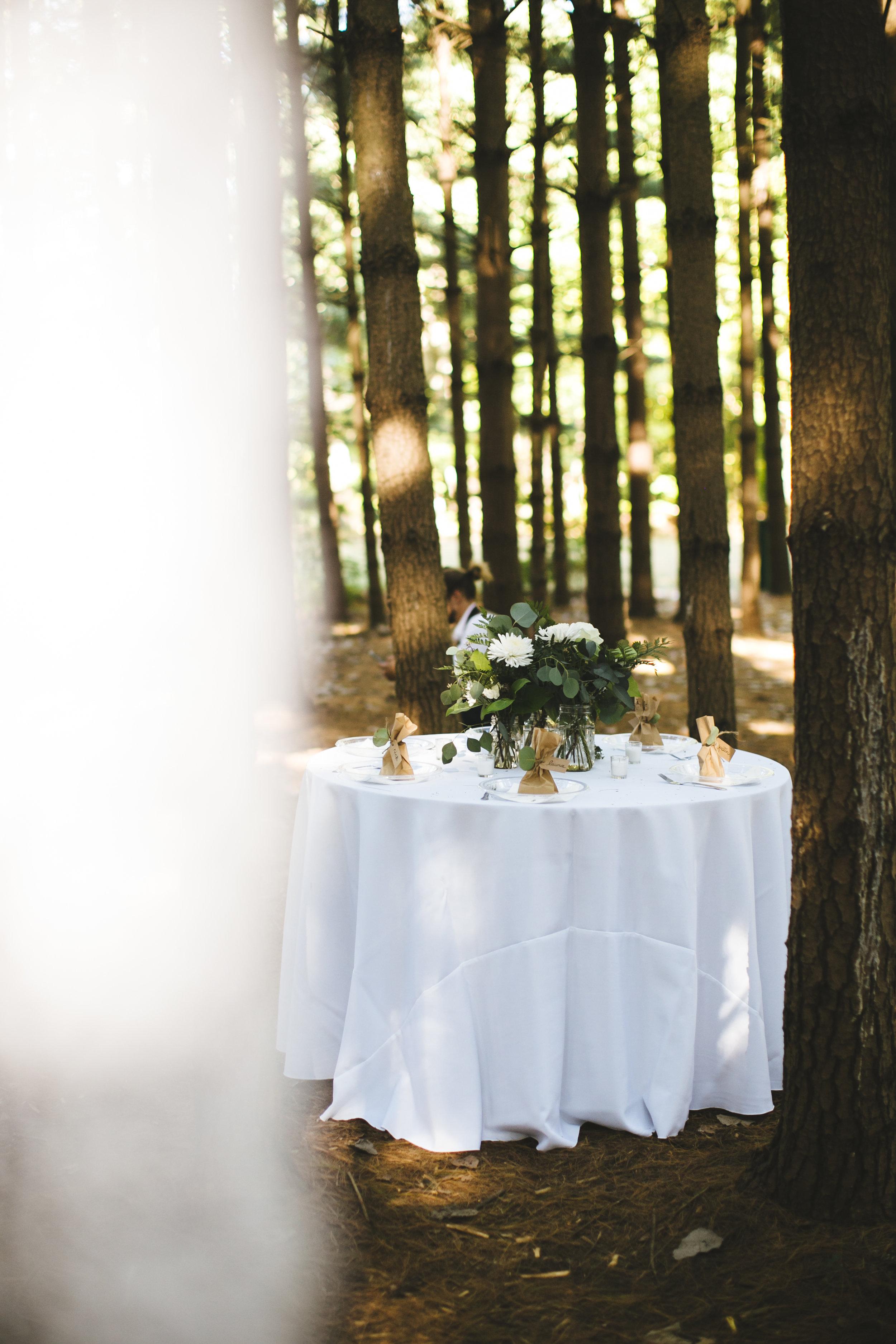 wedding__0236.jpg