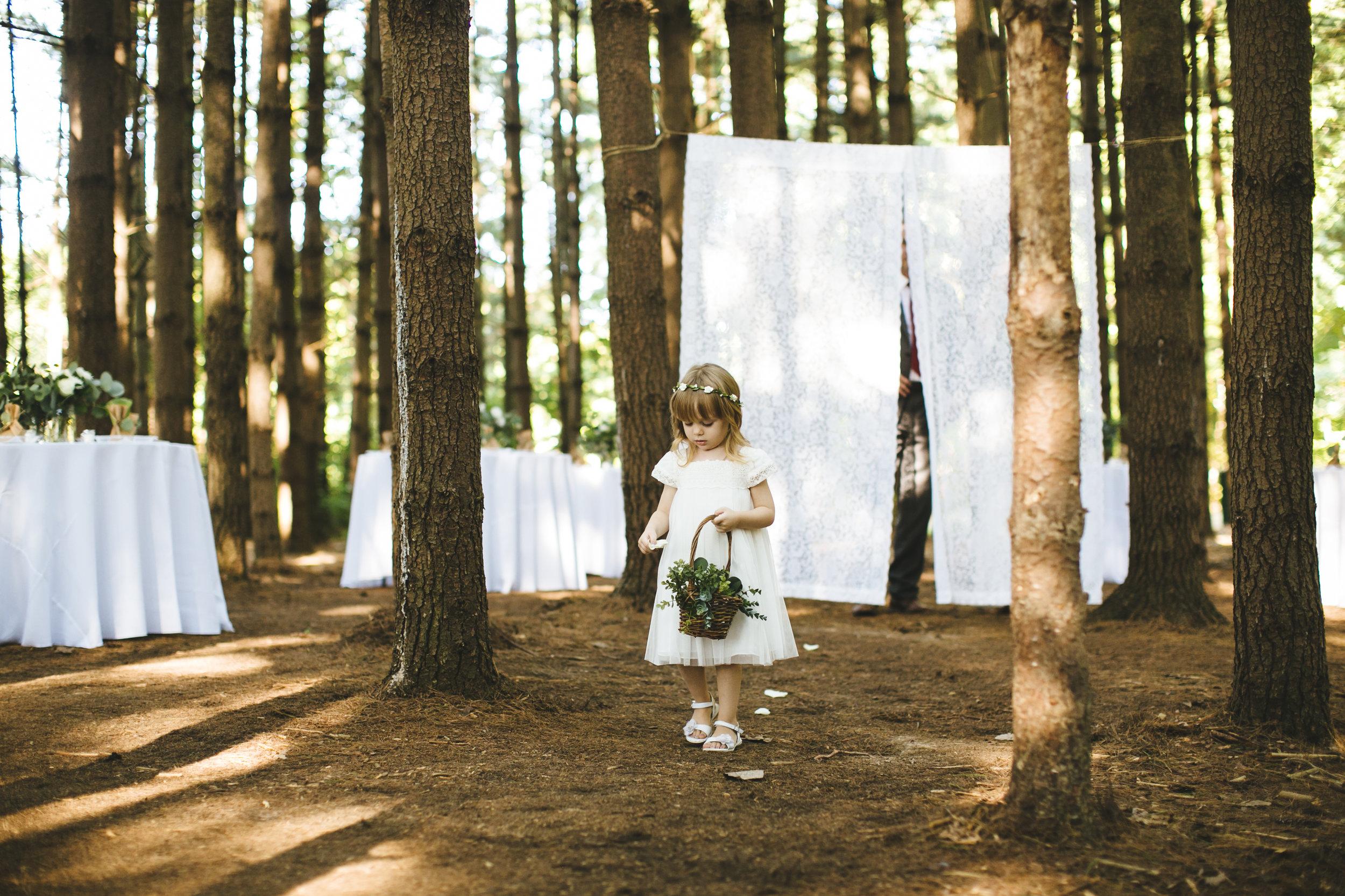 wedding__0284.jpg
