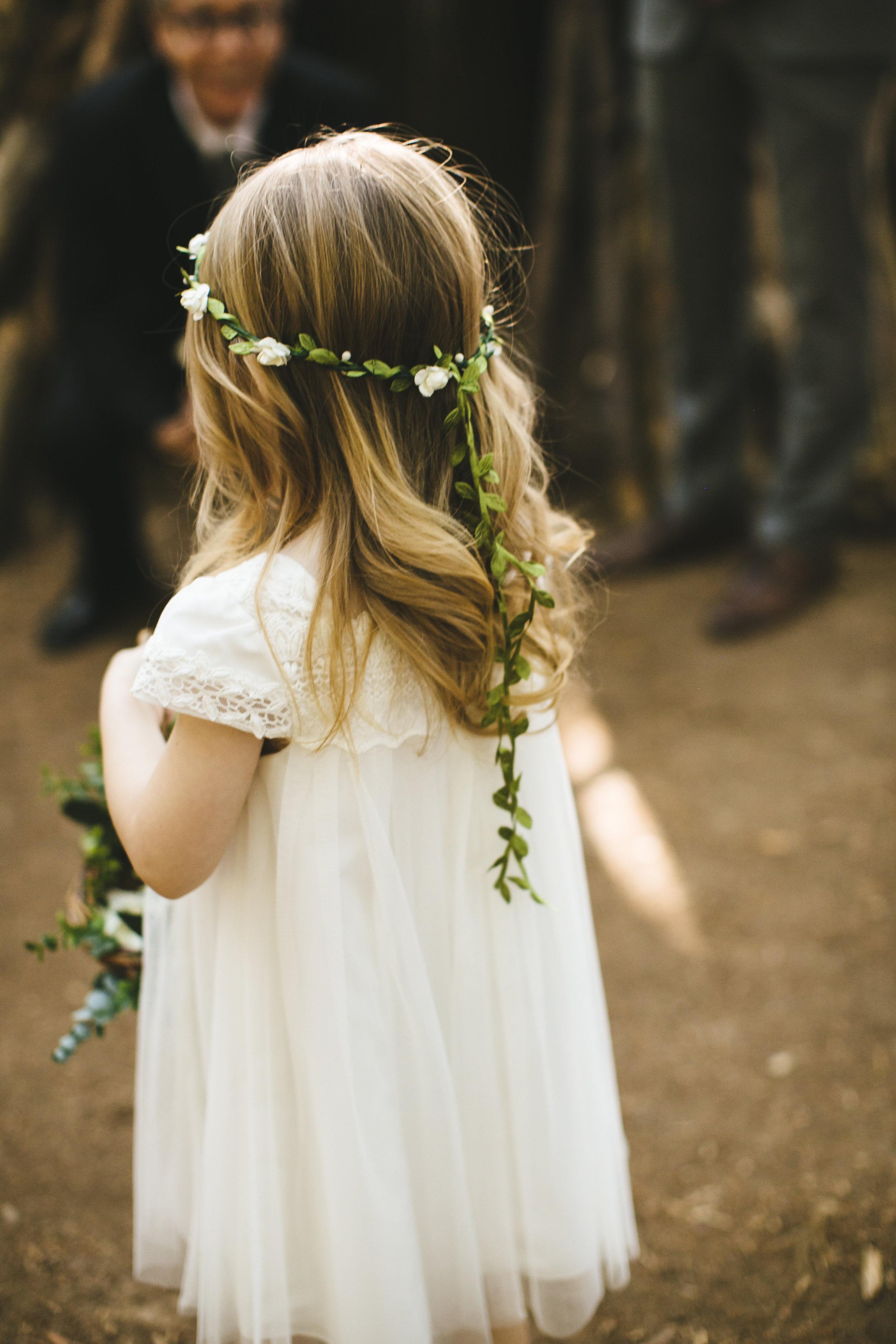wedding__0292.jpg