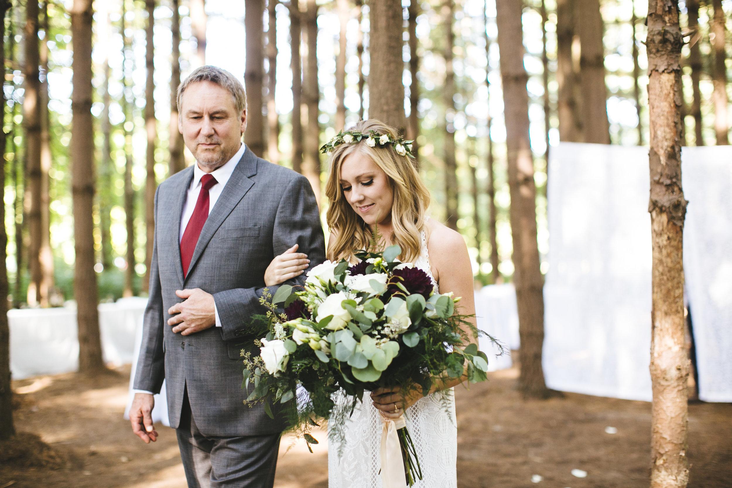 wedding__0304.jpg