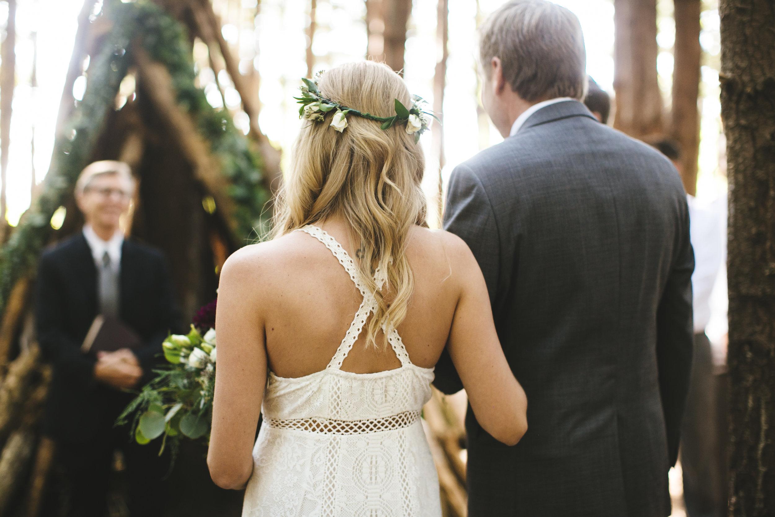 wedding__0311.jpg