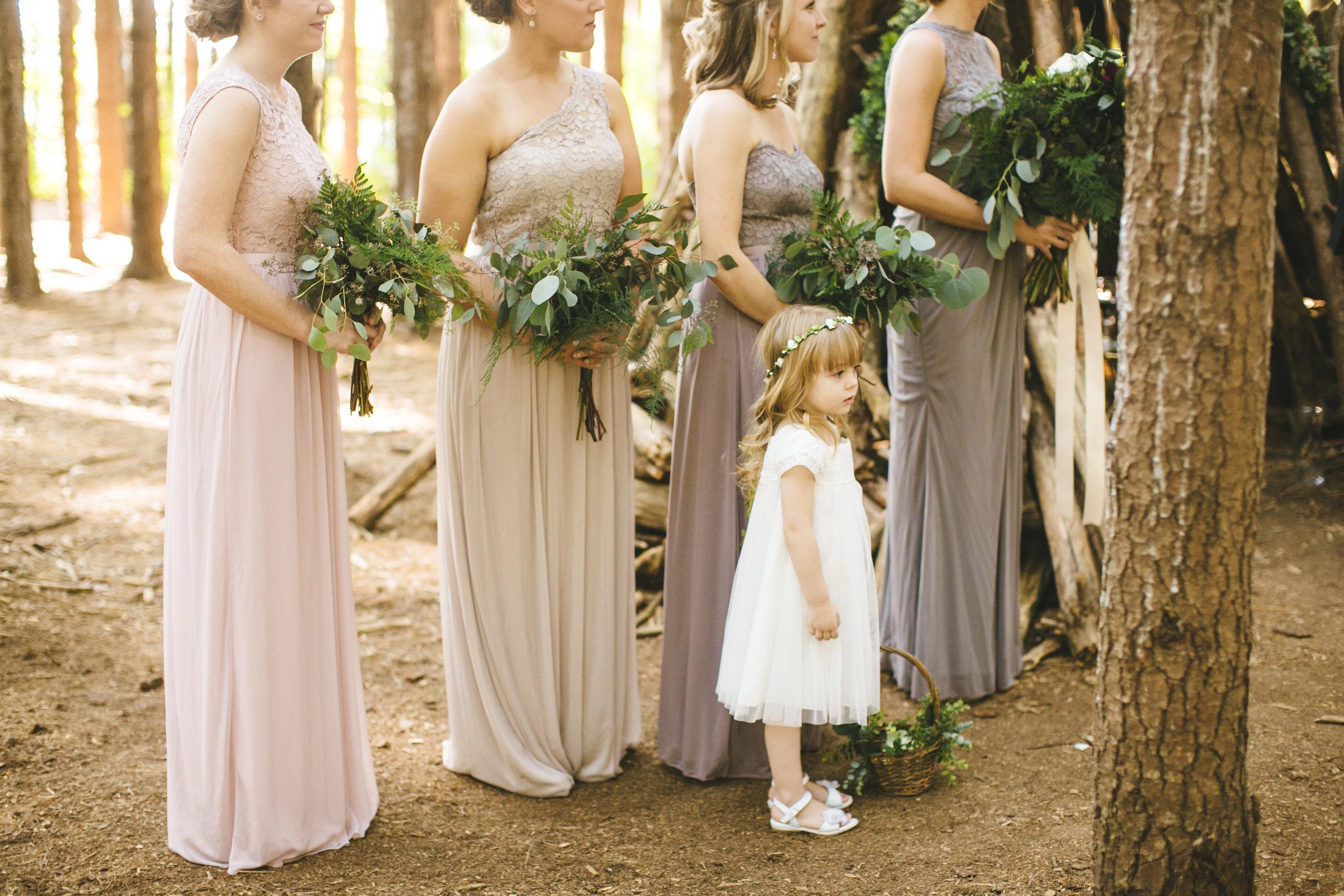 wedding__0338.jpg