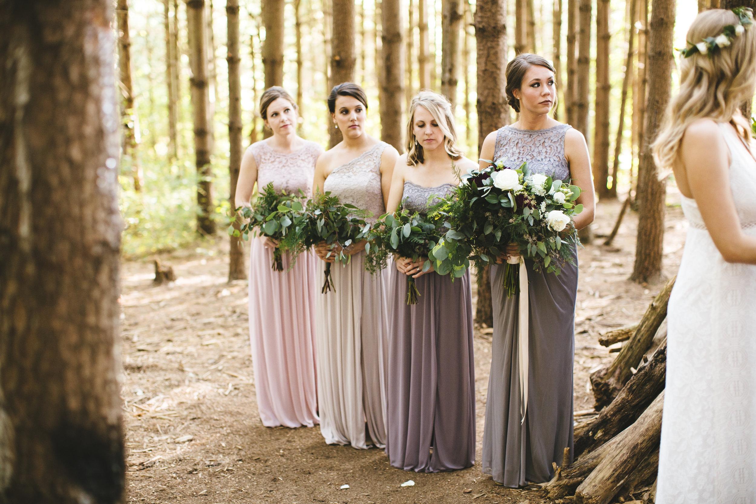 wedding__0359.jpg