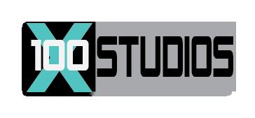 100XStudios2.png