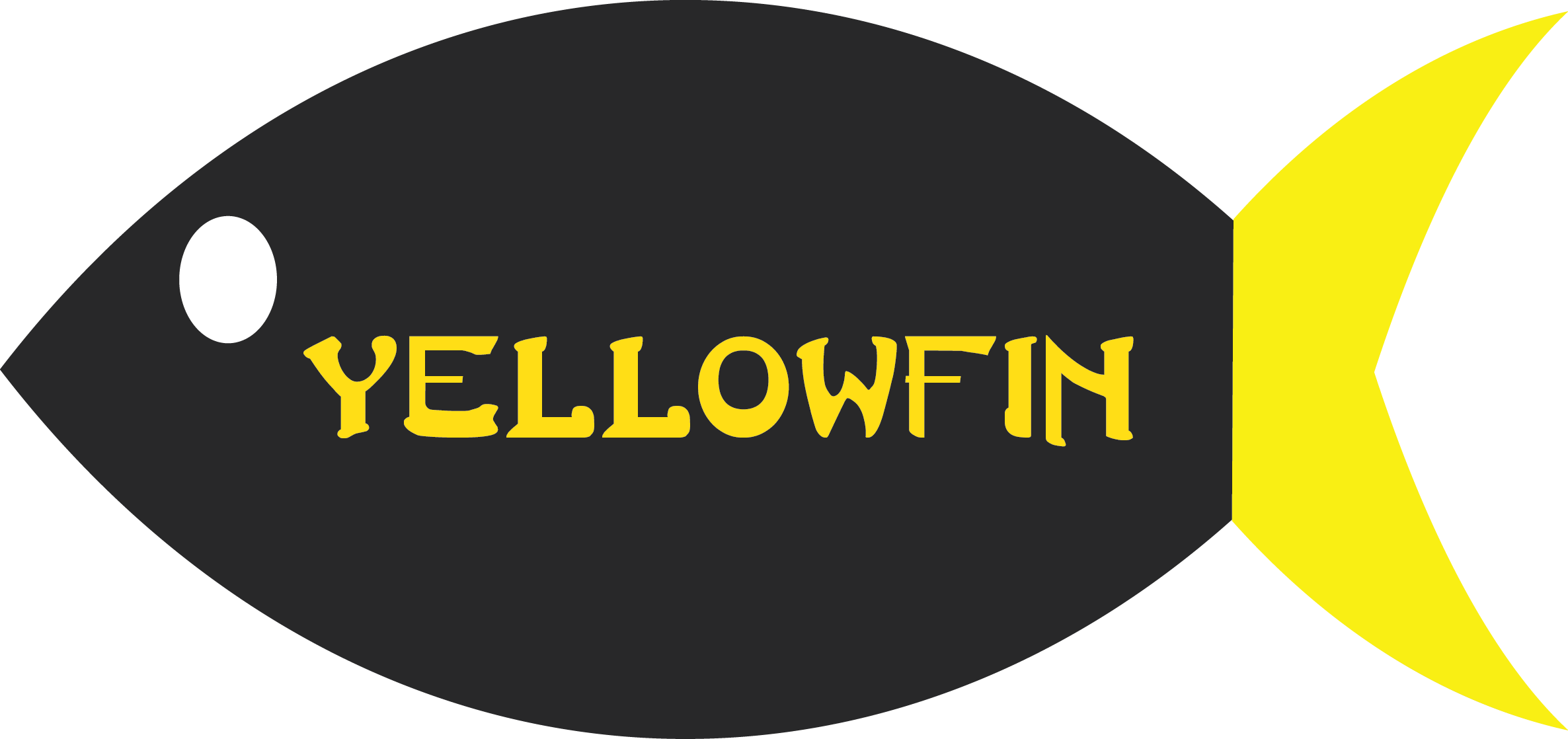 yellowfin with word.png