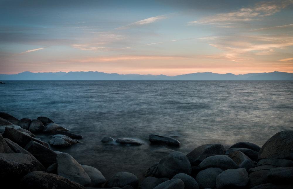 tahoe+lakescape (1).jpg