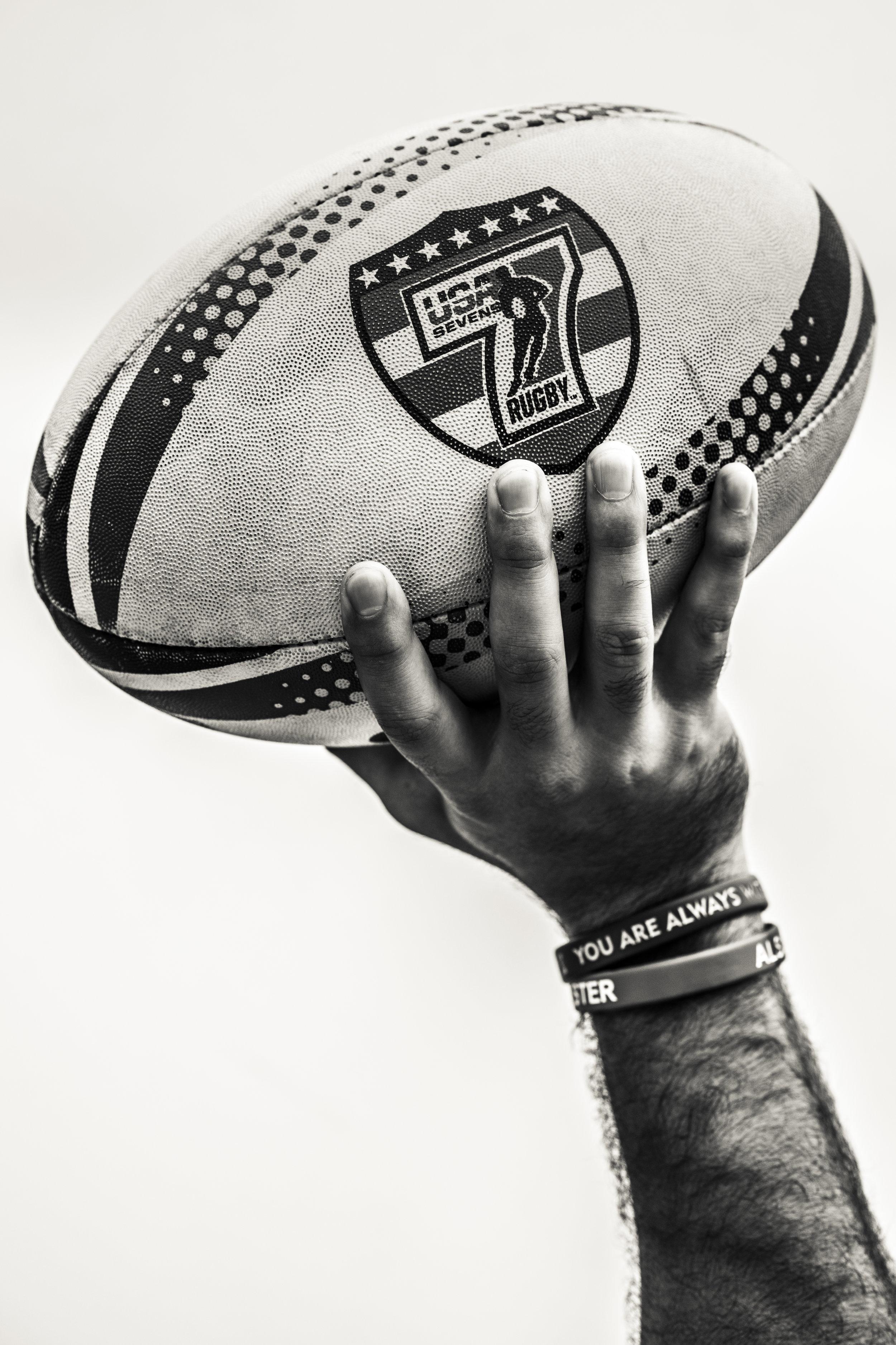 USA Rugby_Chris Mattina-24.jpg
