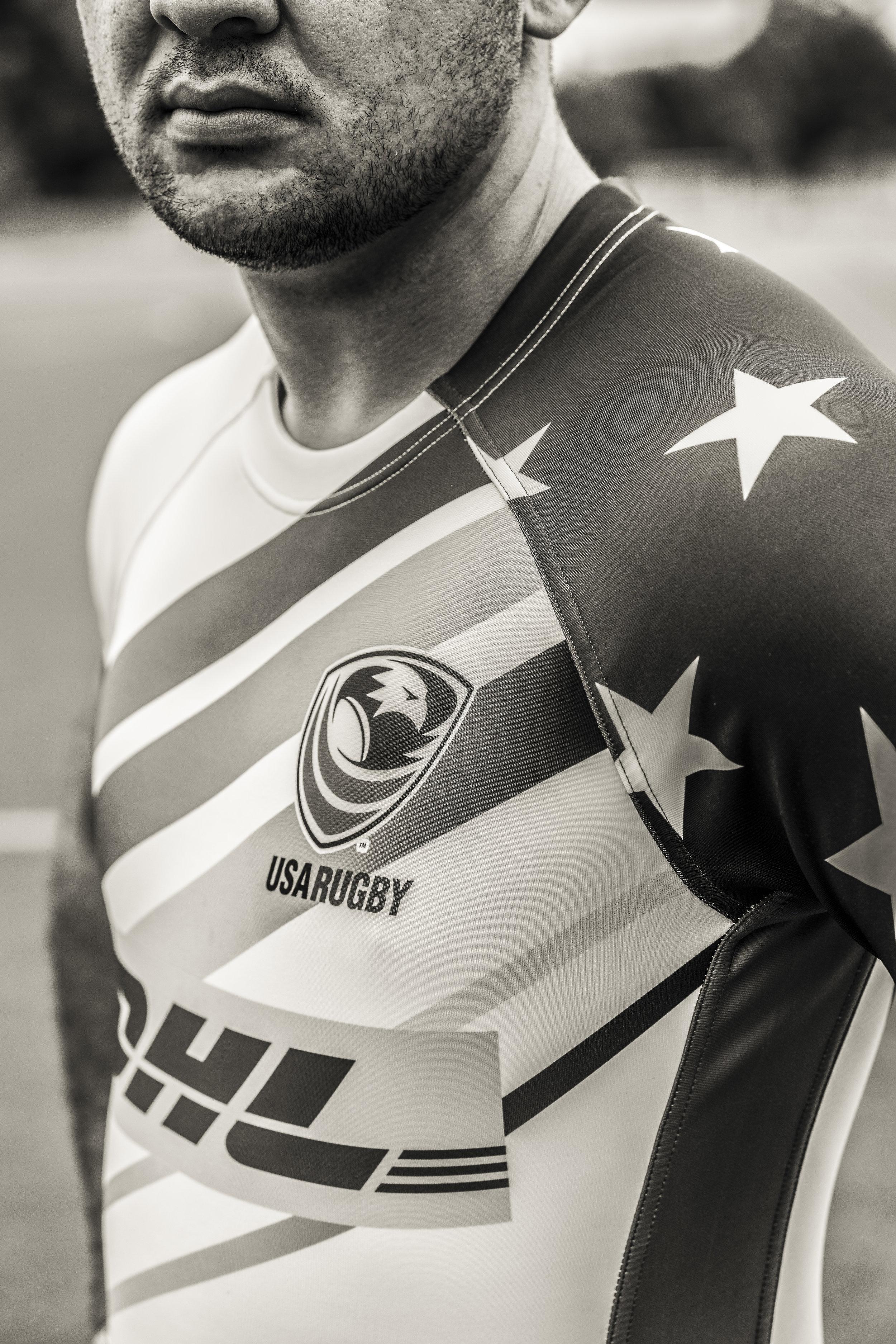 USA Rugby_Chris Mattina-23.jpg