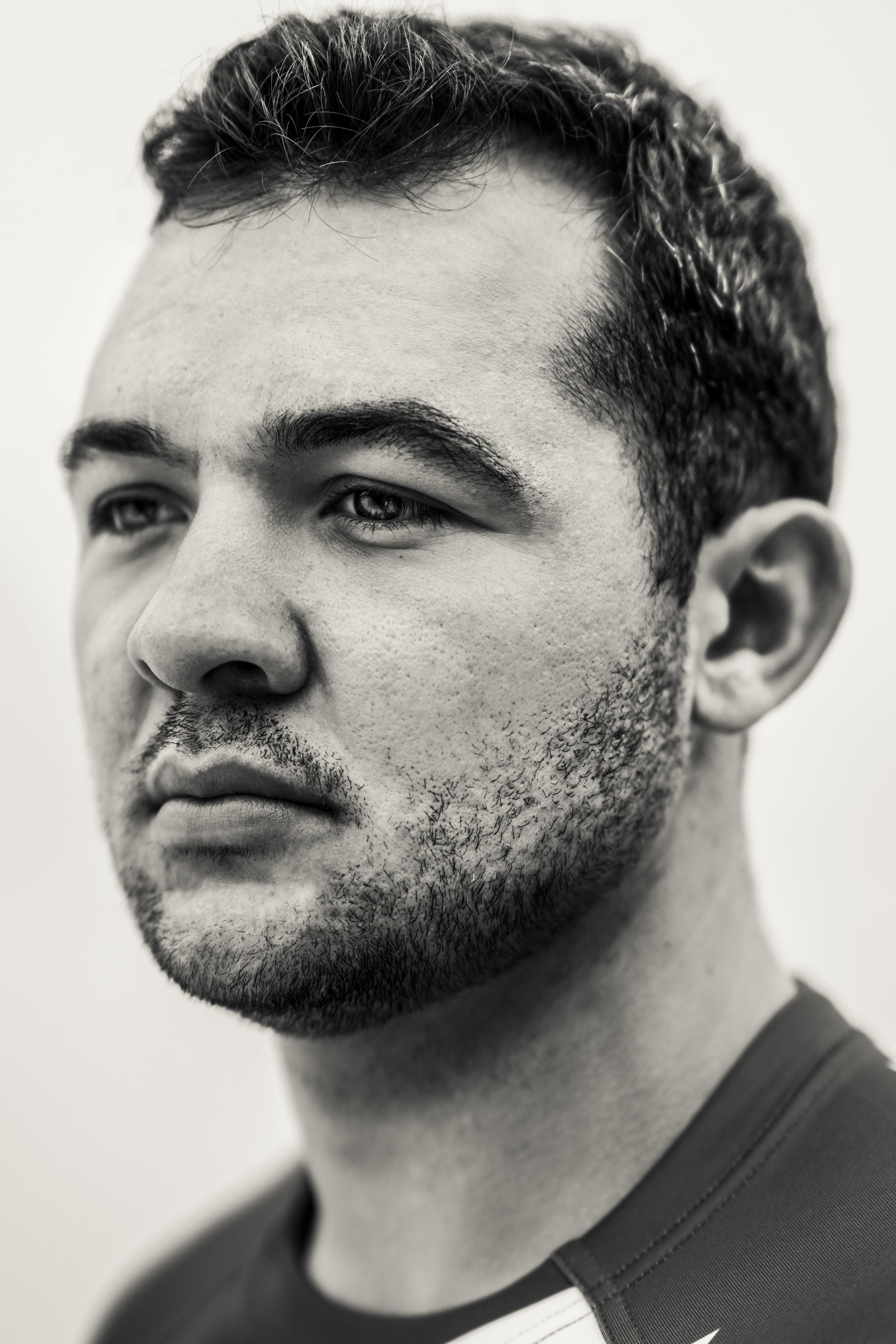 USA Rugby_Chris Mattina-20.jpg