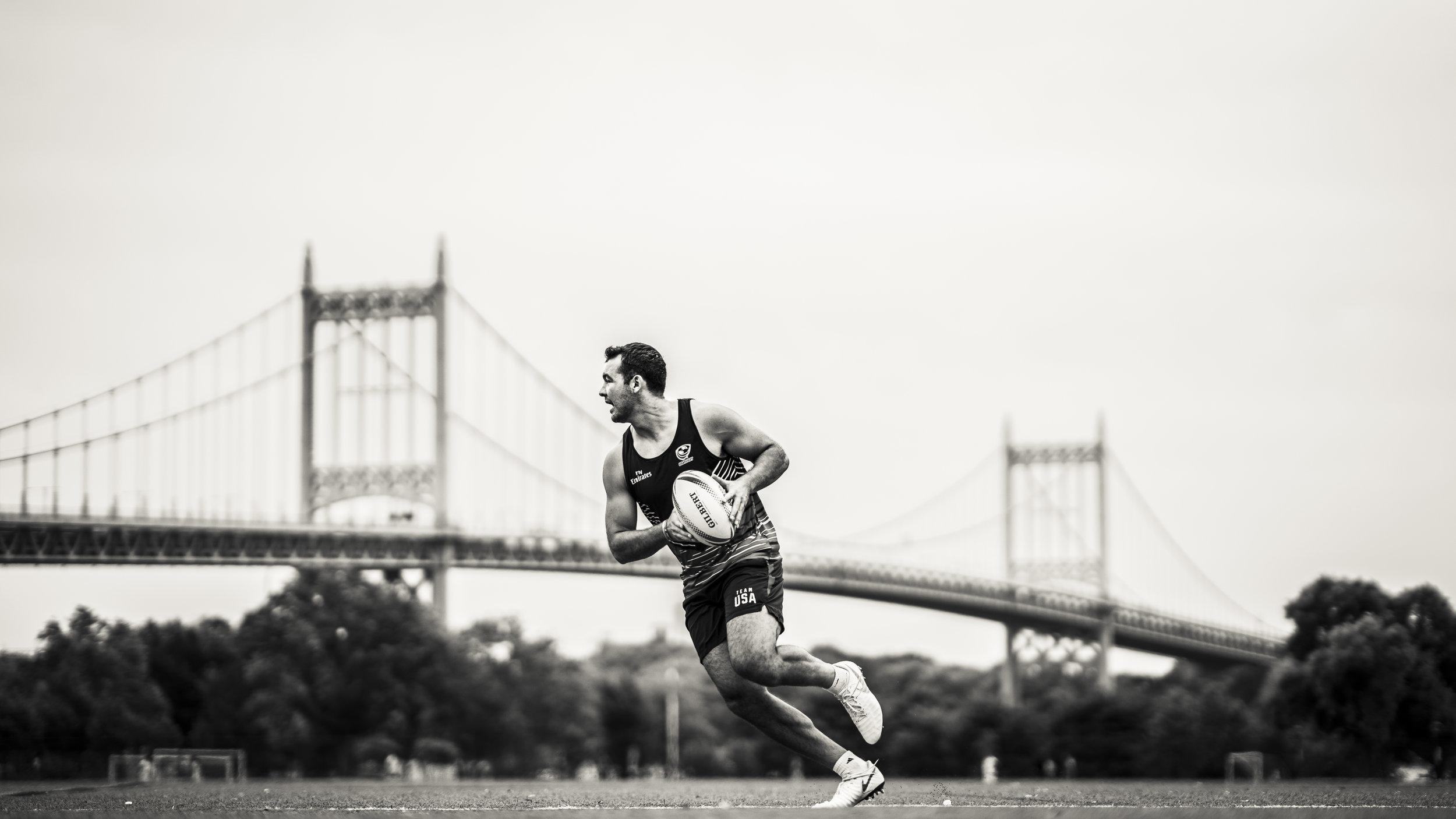 USA Rugby_Chris Mattina-17.jpg