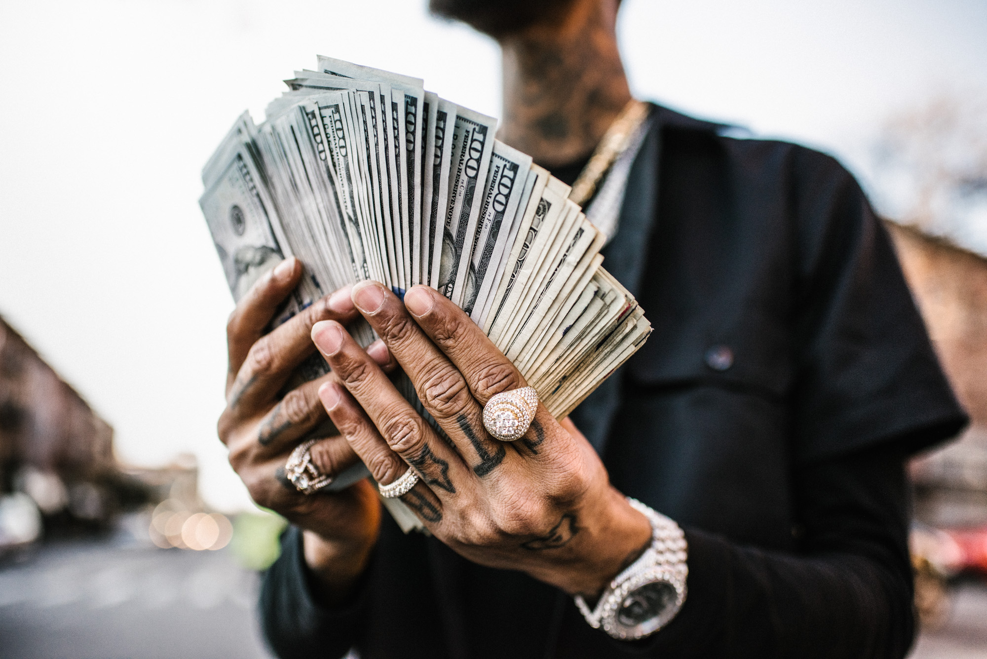 PnBRock_BET_111617_0157-Edit.jpg