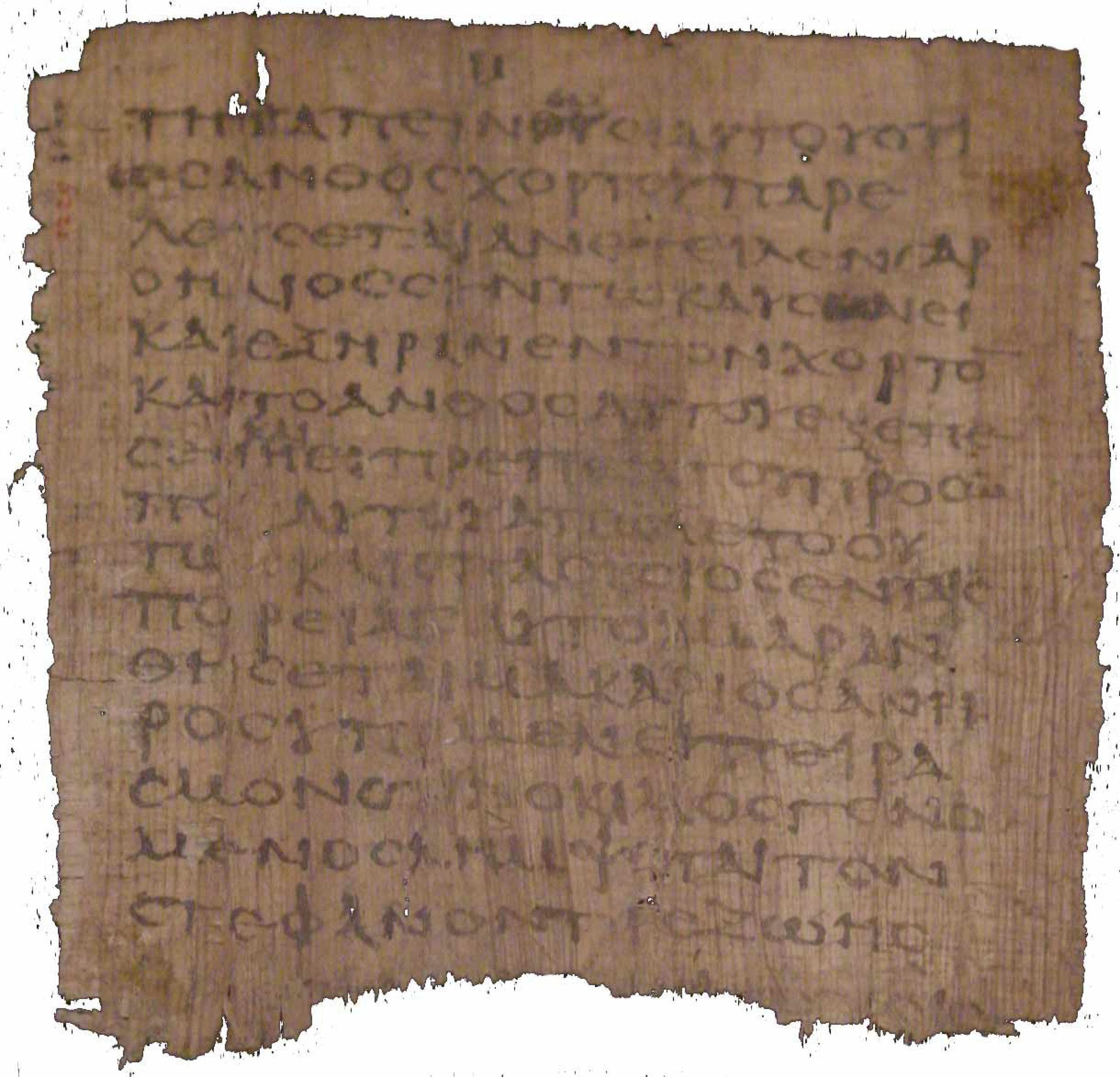 p23-1.jpg