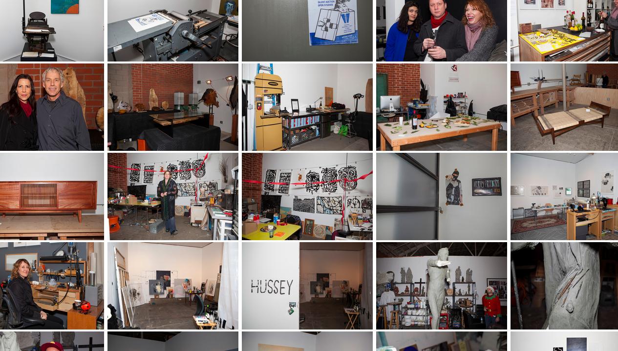 Screen Shot 2013-12-10 at 9.49.04 AM.png
