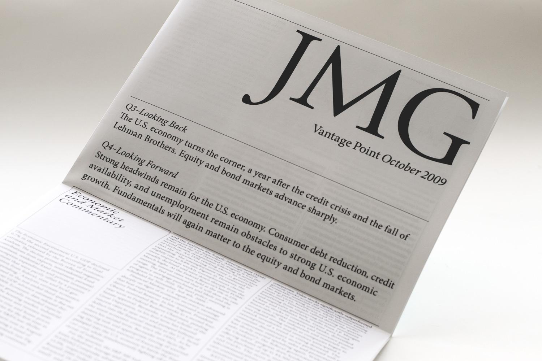 jmg-5.jpg