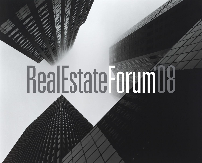 real-estate-forum-0.jpg