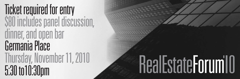 real-estate-forum-4.jpg