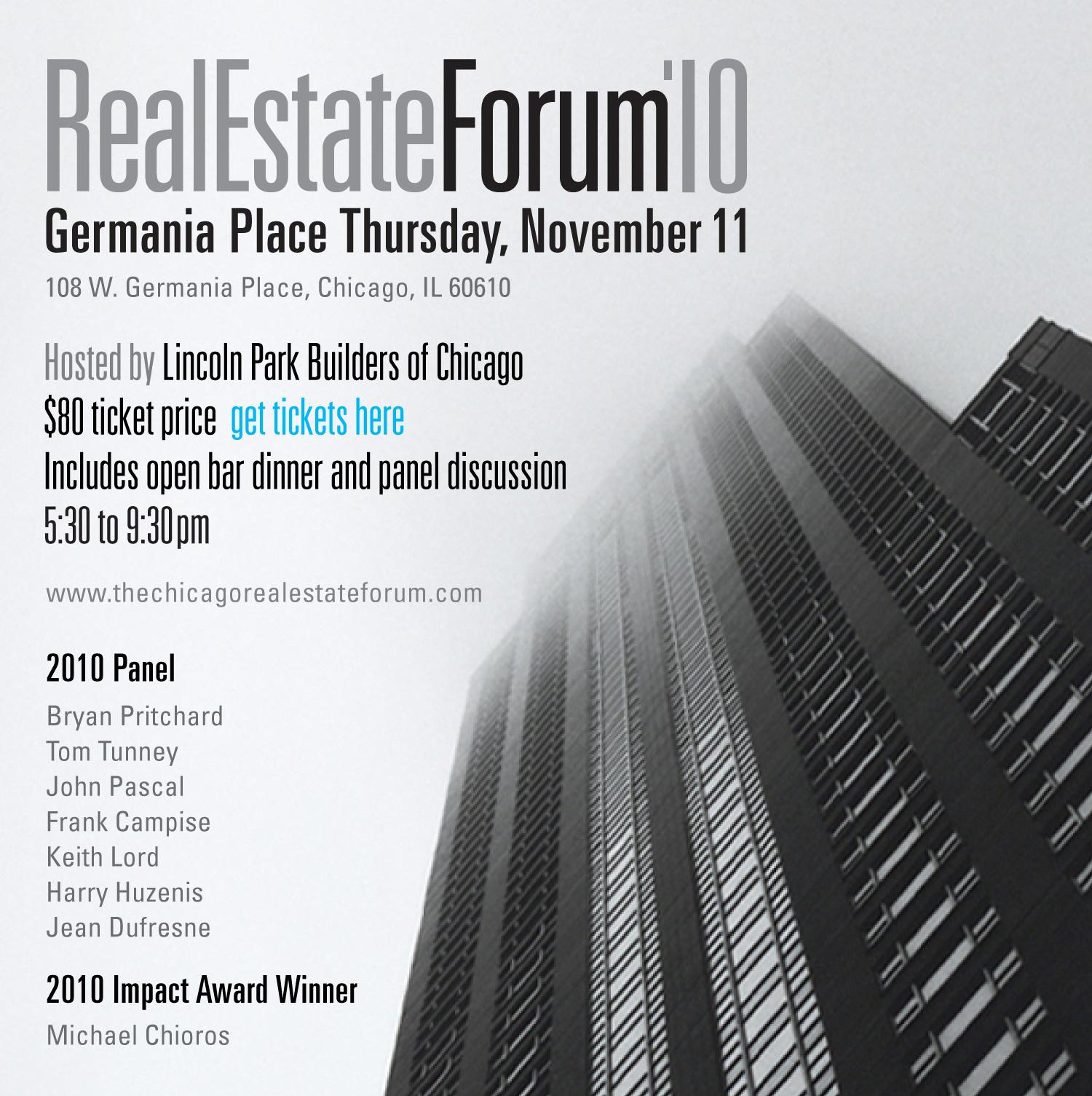 real-estate-forum-6.jpg
