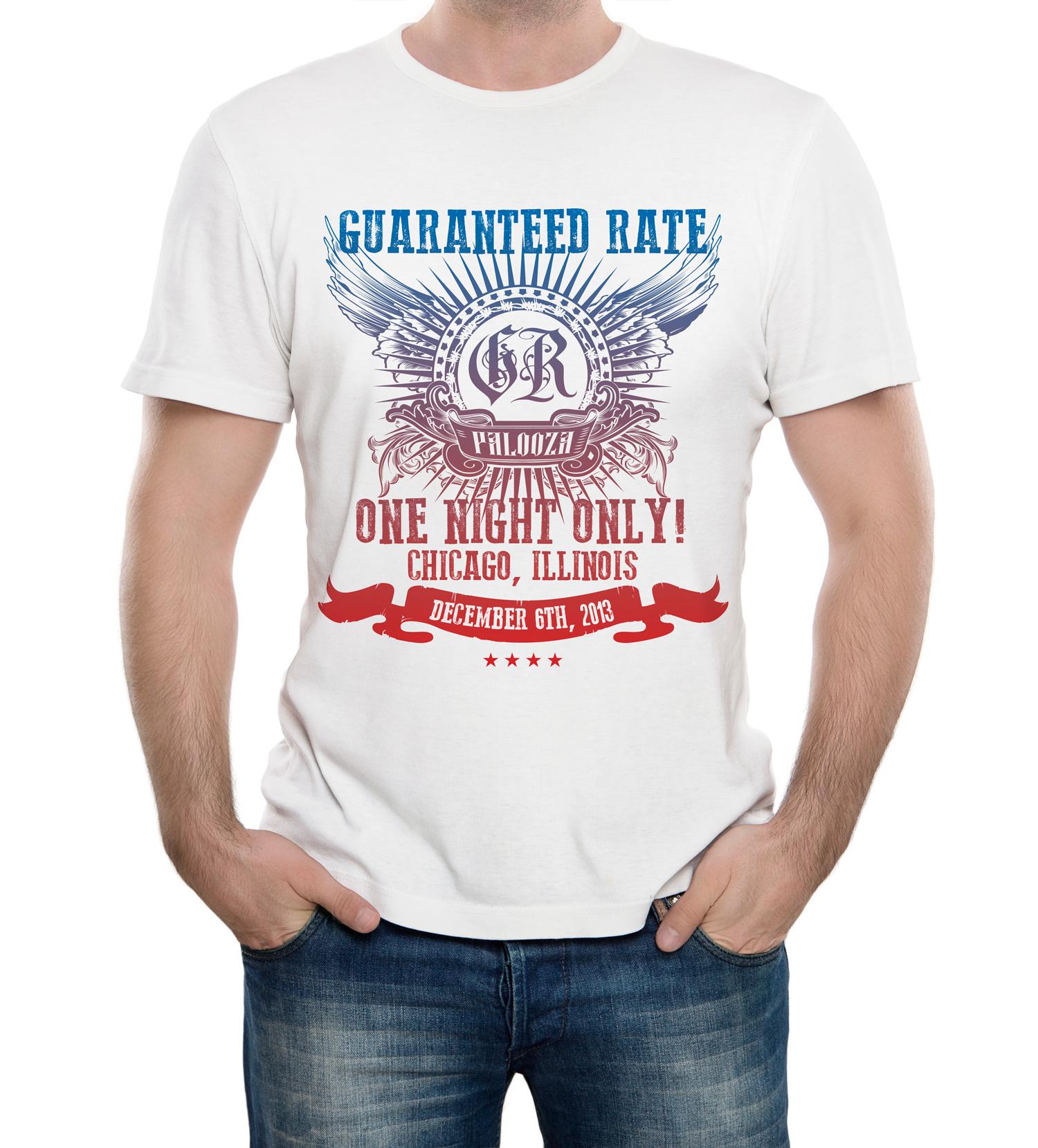 guaranteedrate_04.jpg