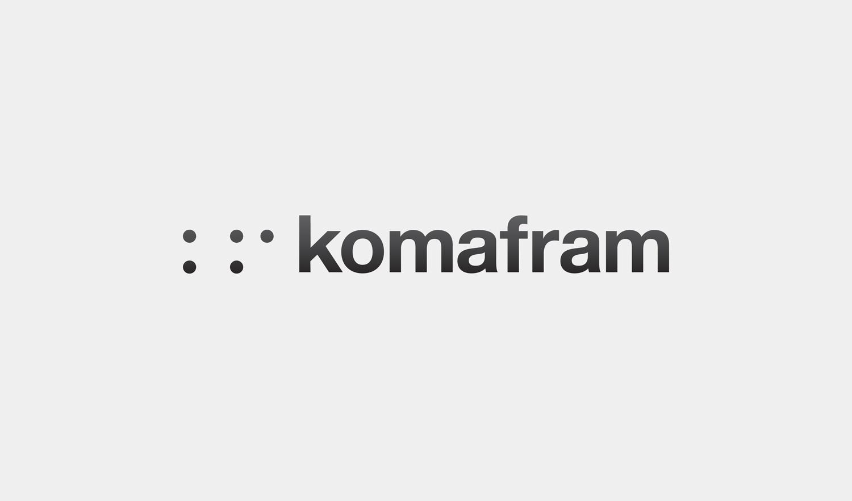 Komafram Apparel