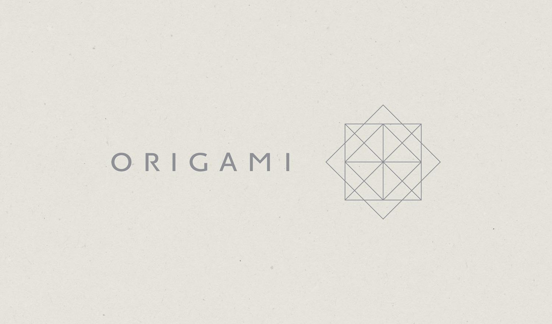 Origami Capital Partners