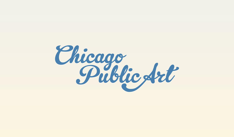 Chicago Public Art - Concept