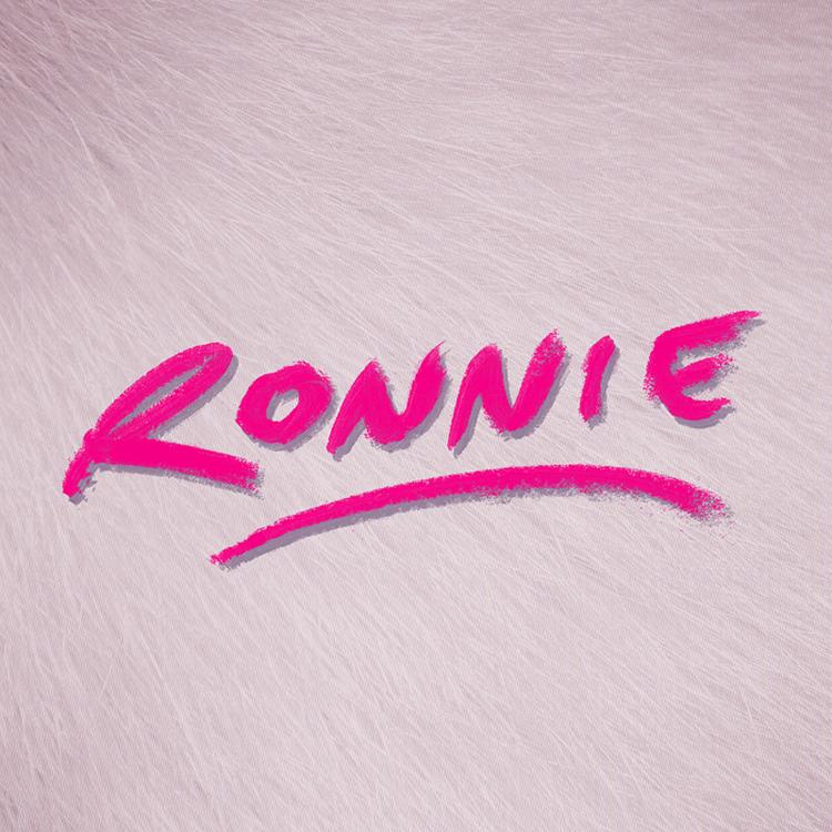 ronnie1.jpg