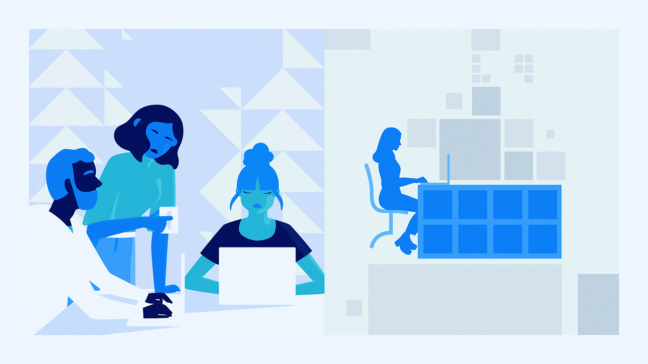 office_fg_tablesplit_A_v01.jpg