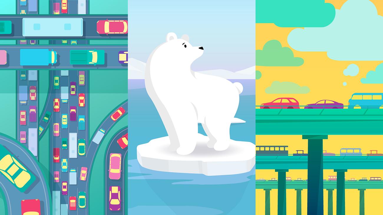 09-bear-city-sequence_v04c.jpg
